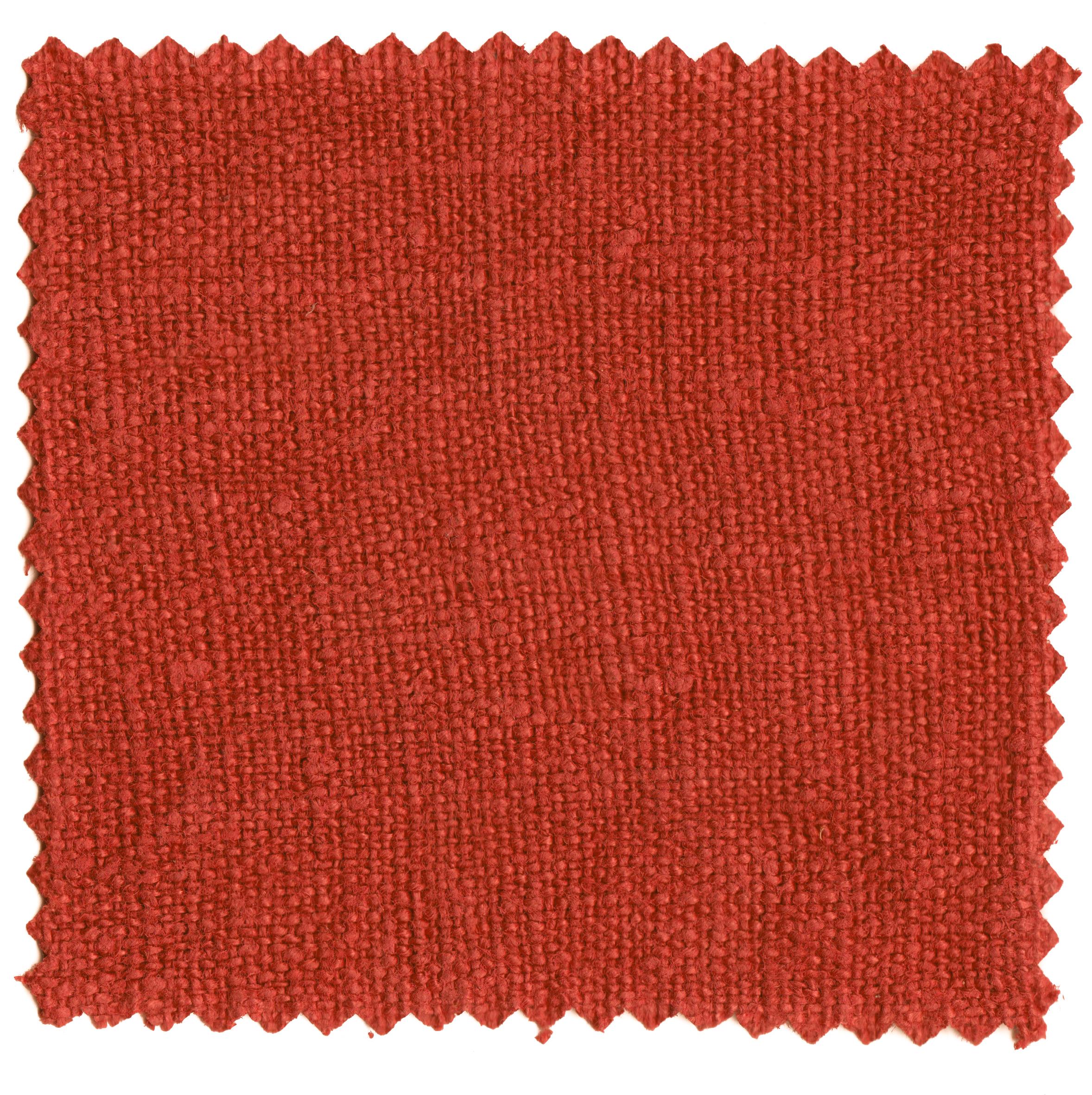 Earth Reds-4.jpg