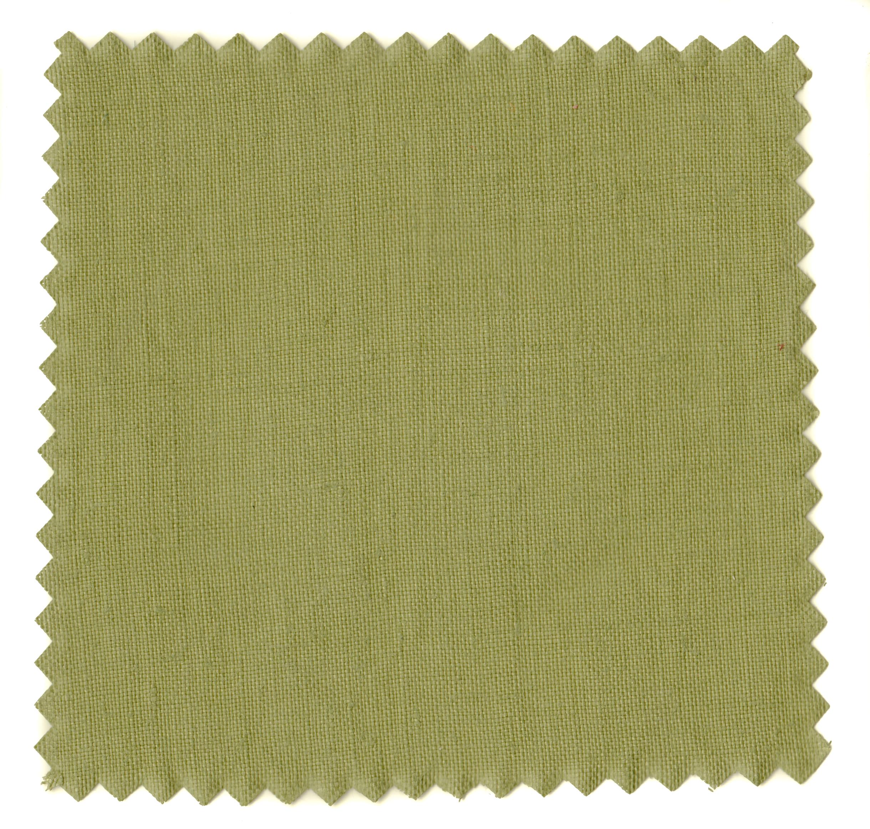 Jade Greens-1.jpg