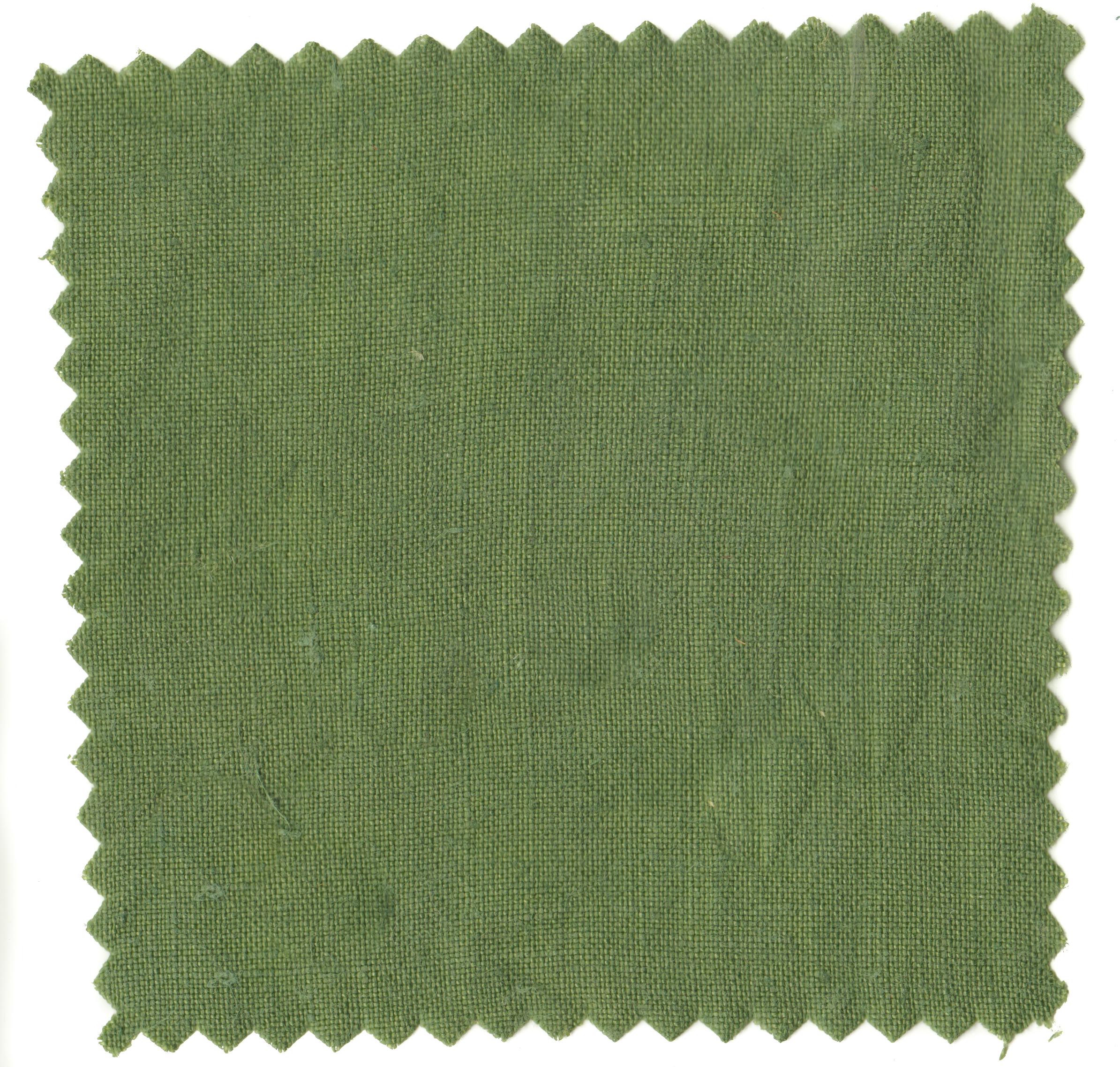 Jade Greens-2.jpg