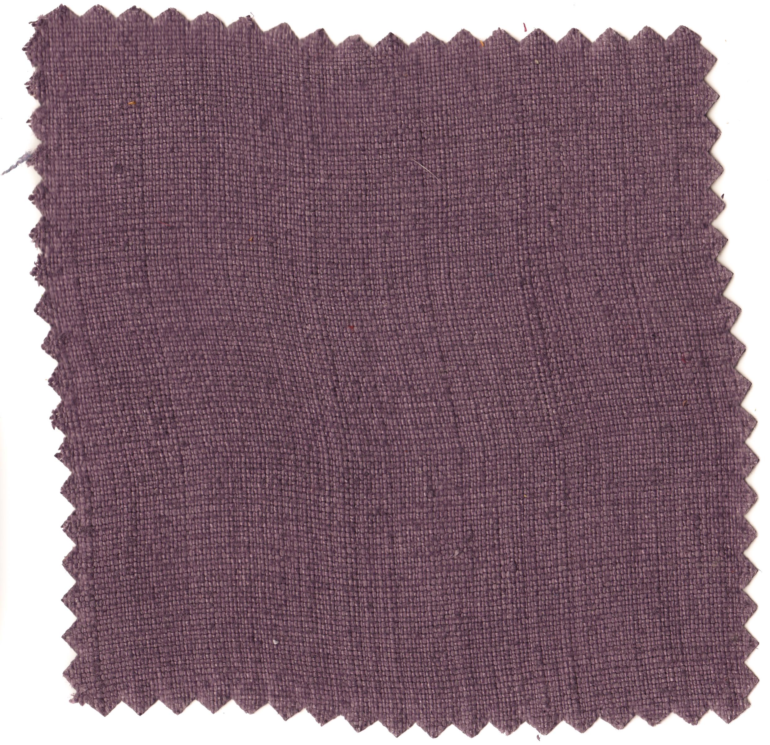 Logwood Purples-2.jpg
