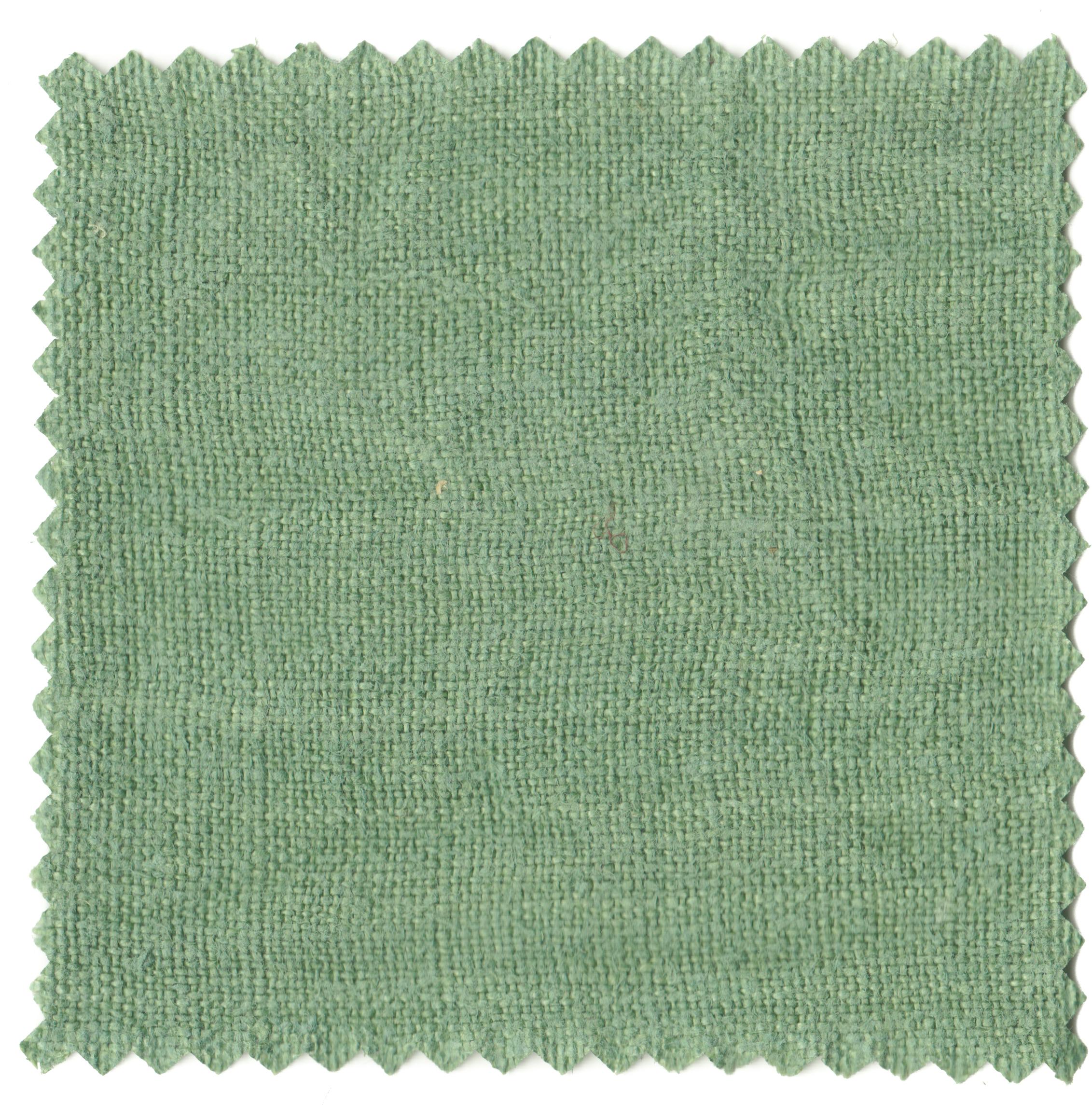 Jade Greens-4.jpg