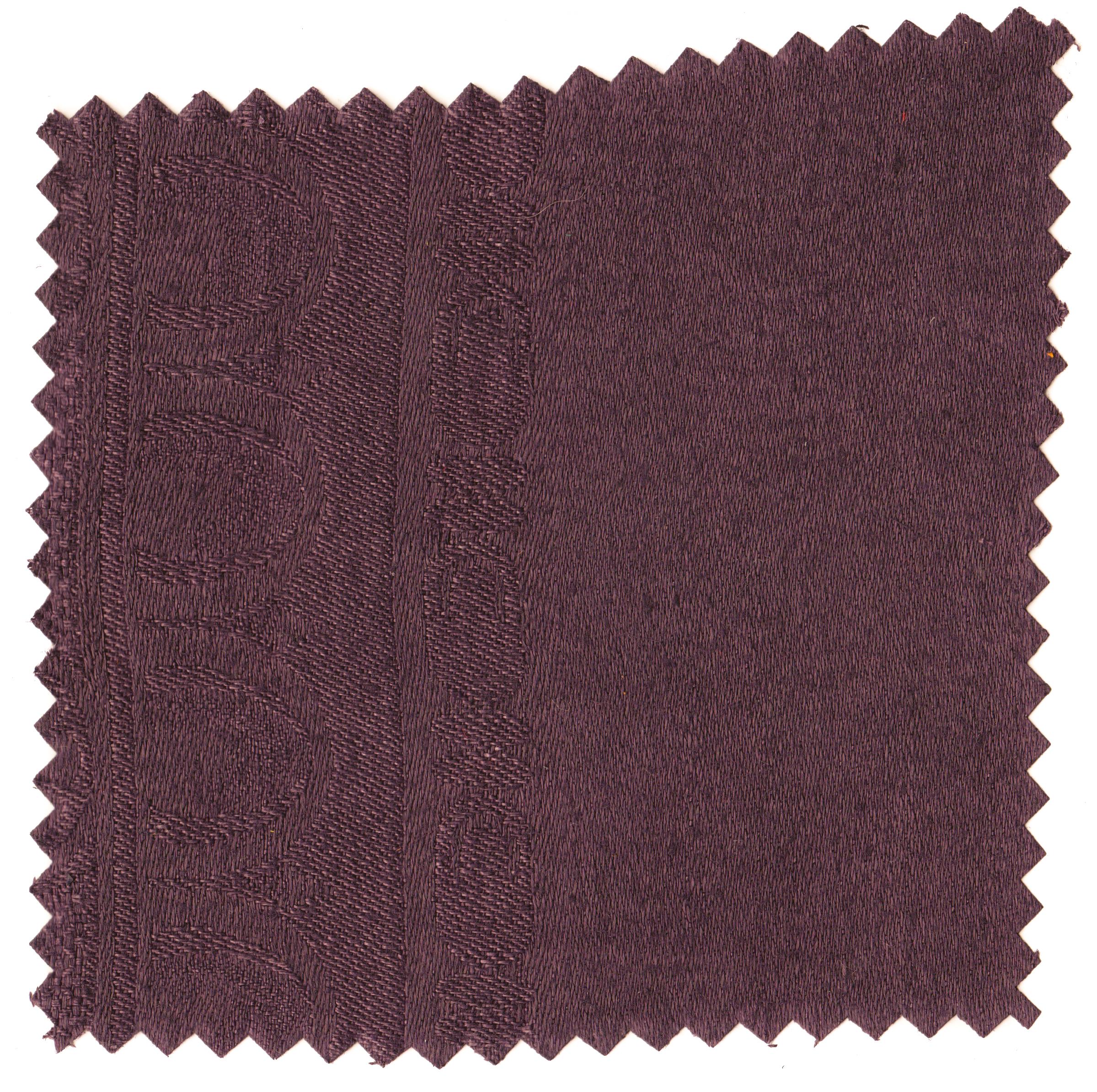 Logwood Purples-3.jpg