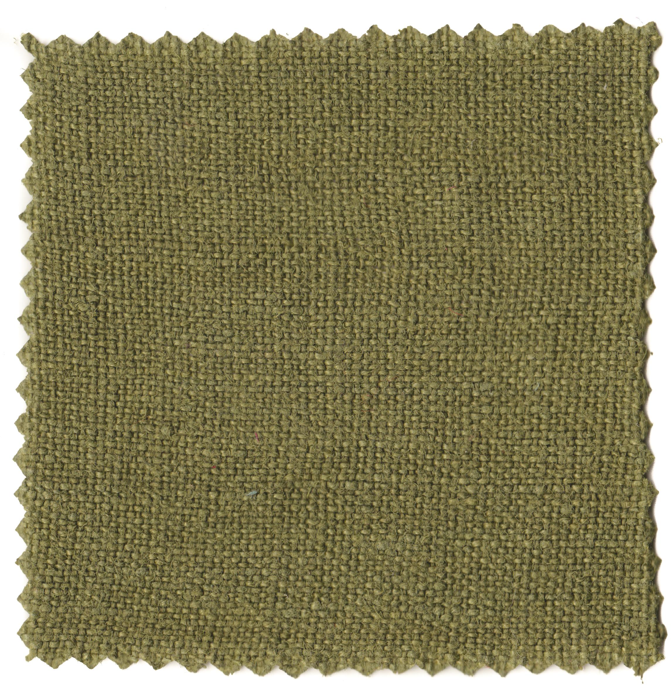 Moss Greens-4.jpg