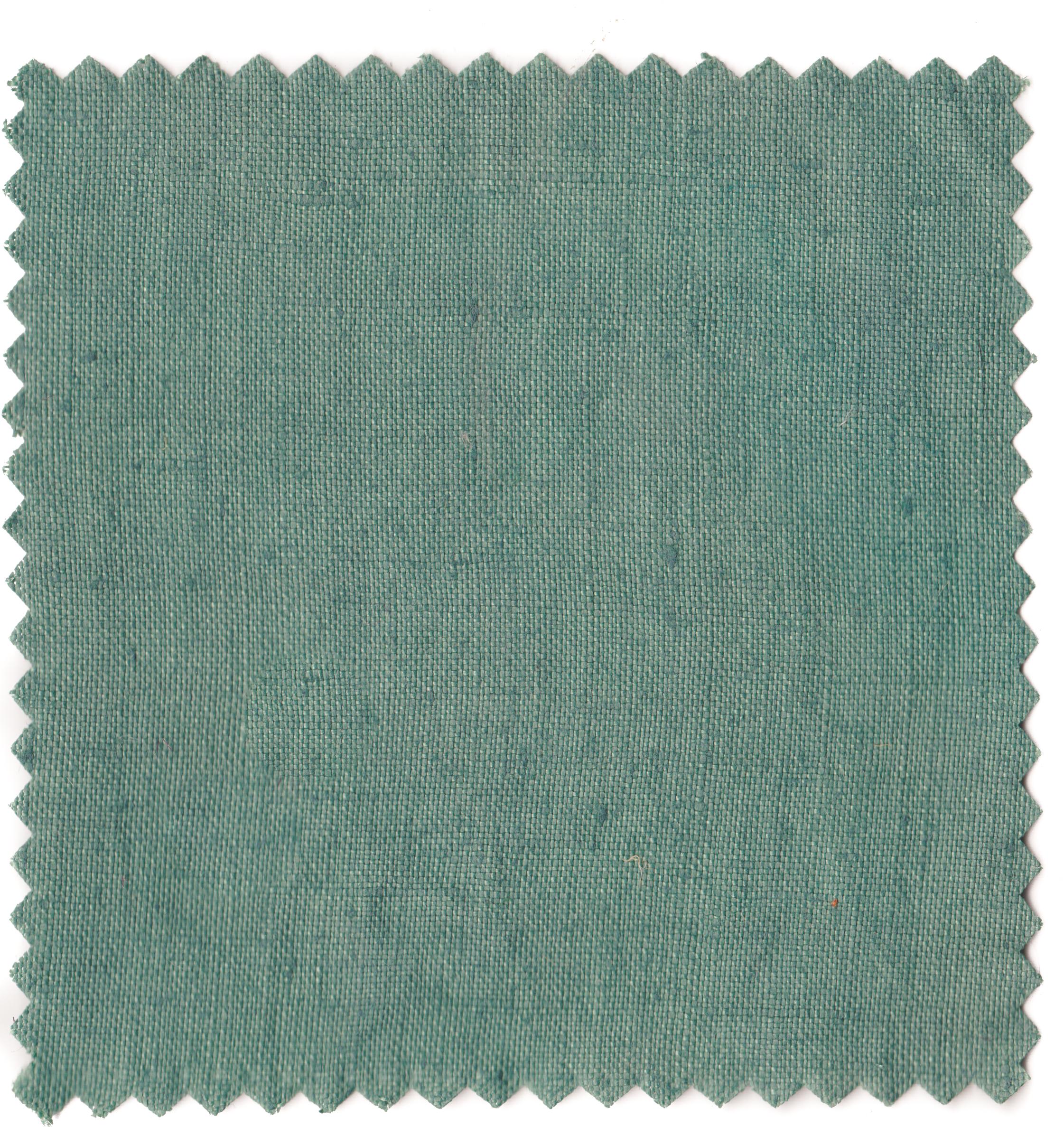 Jade Greens-5.jpg