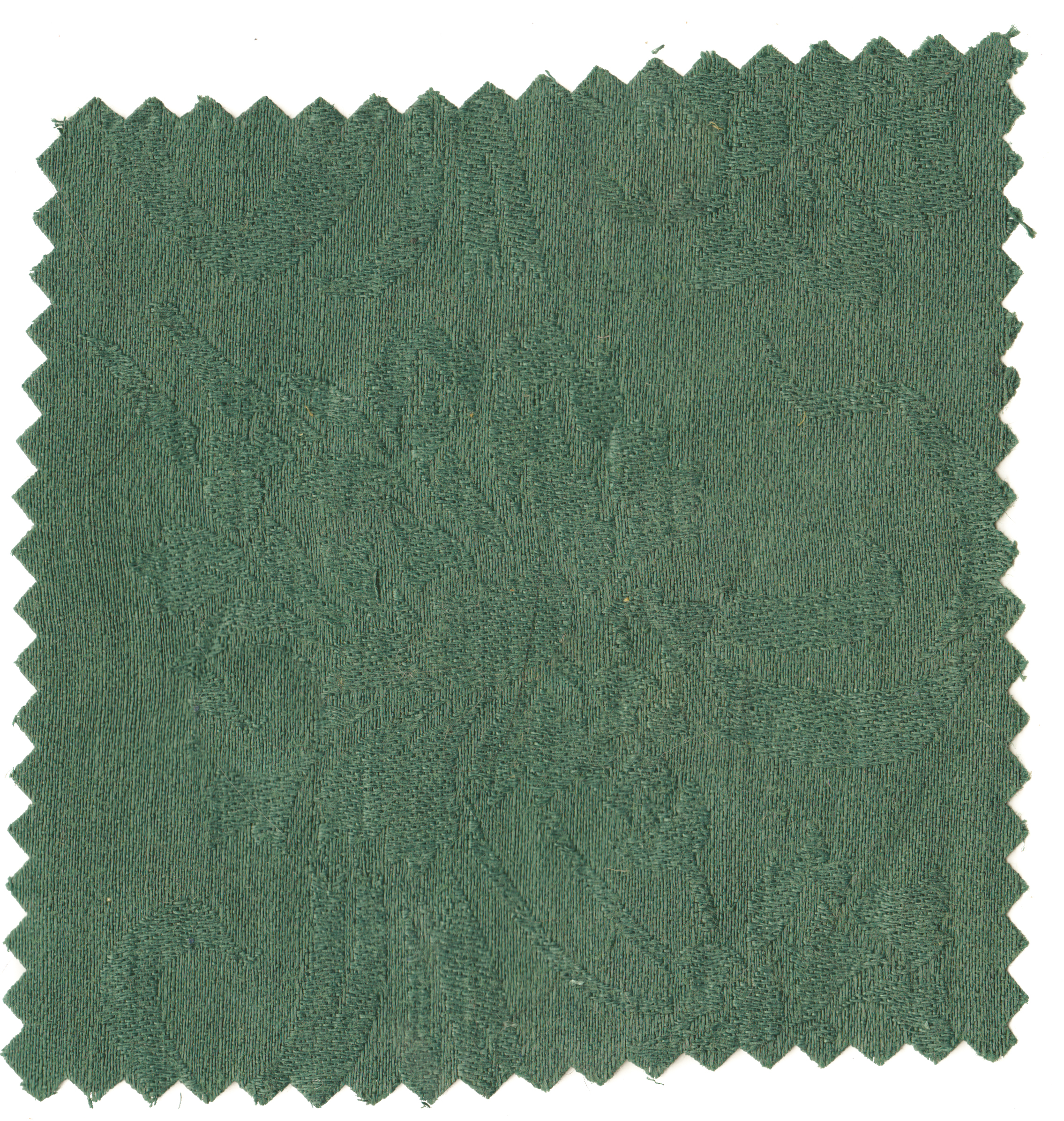 Jade Greens-6.jpg