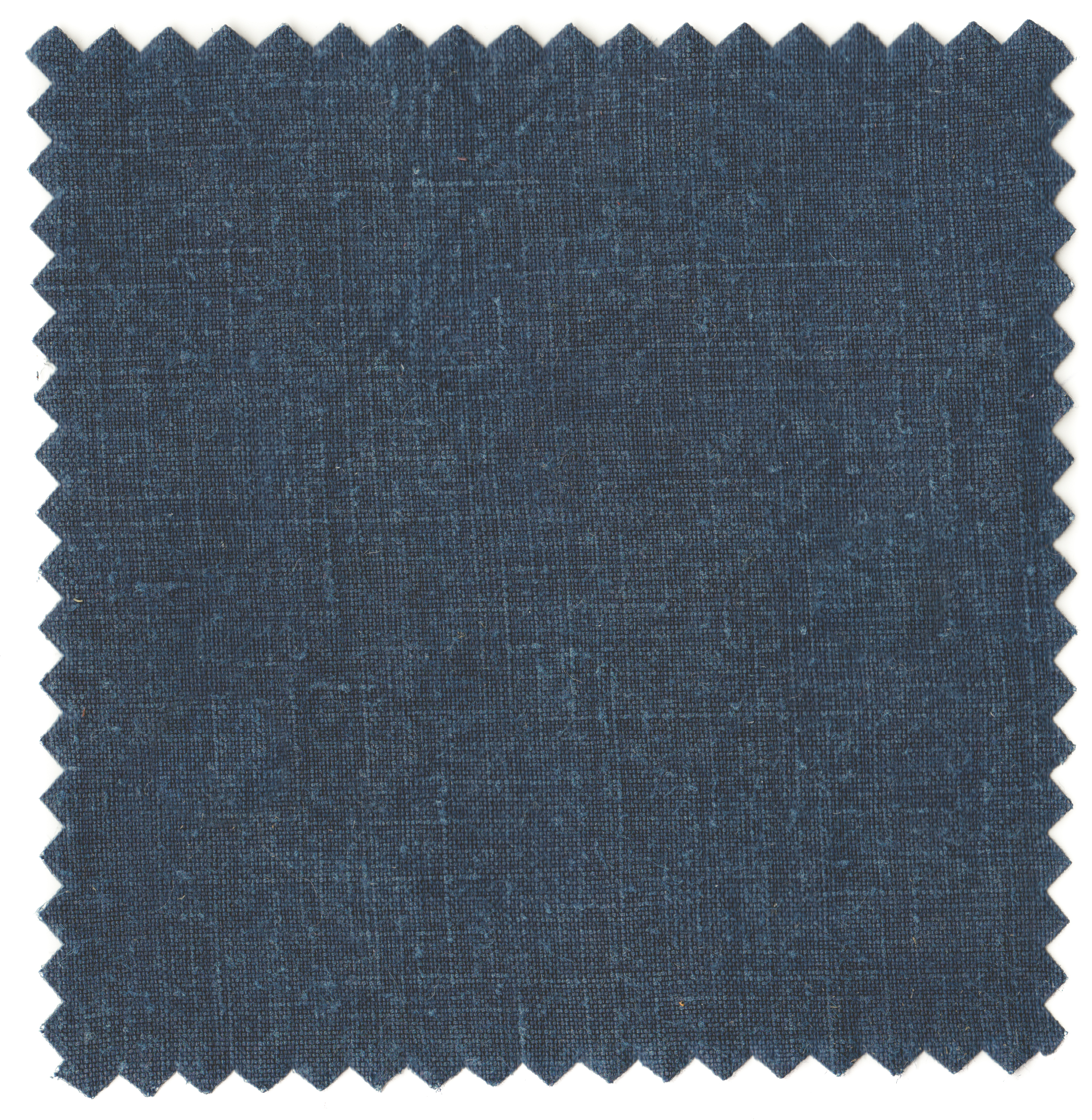 Indigo Blues-7.jpg
