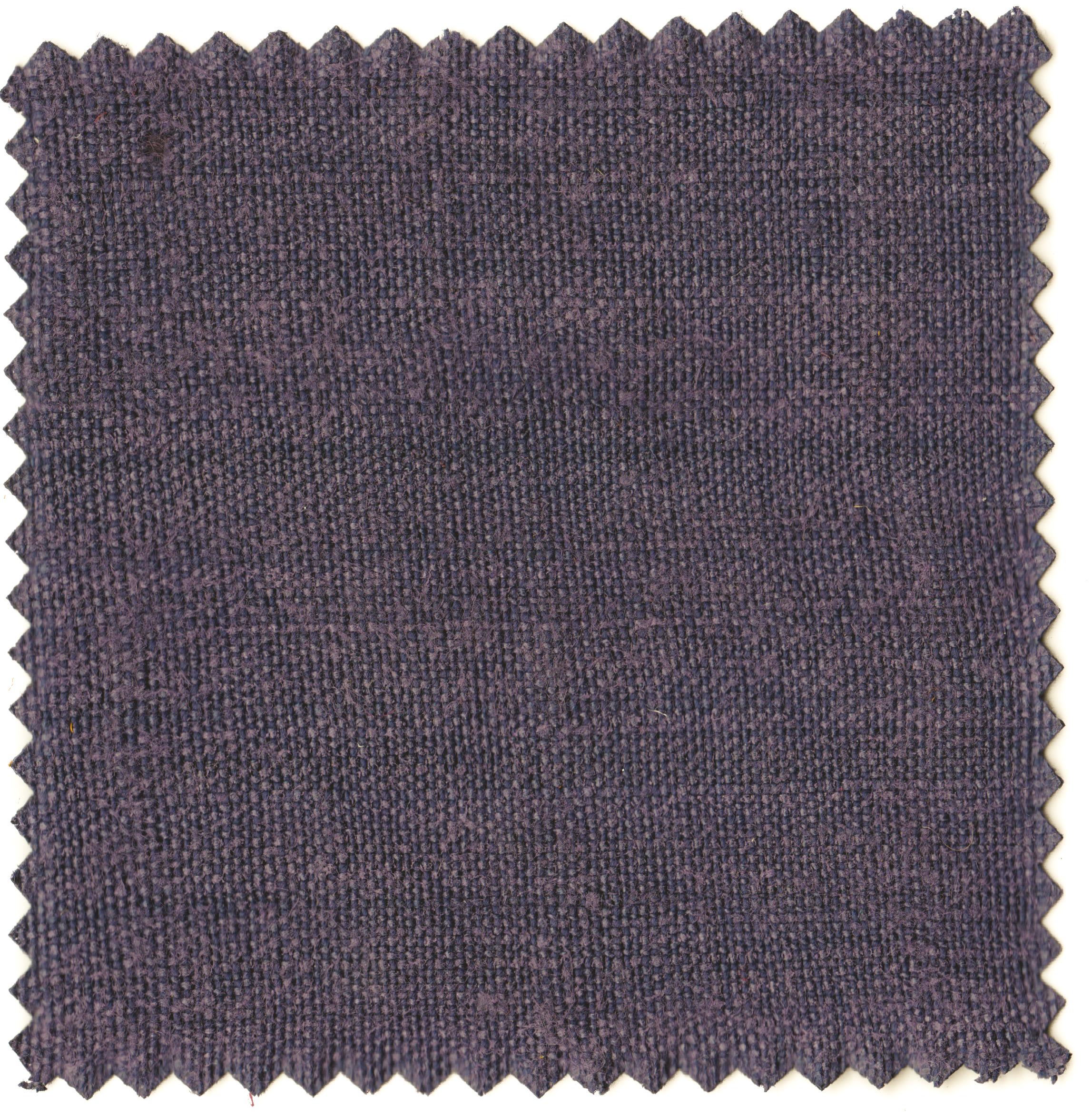 Logwood Purples-5.jpg