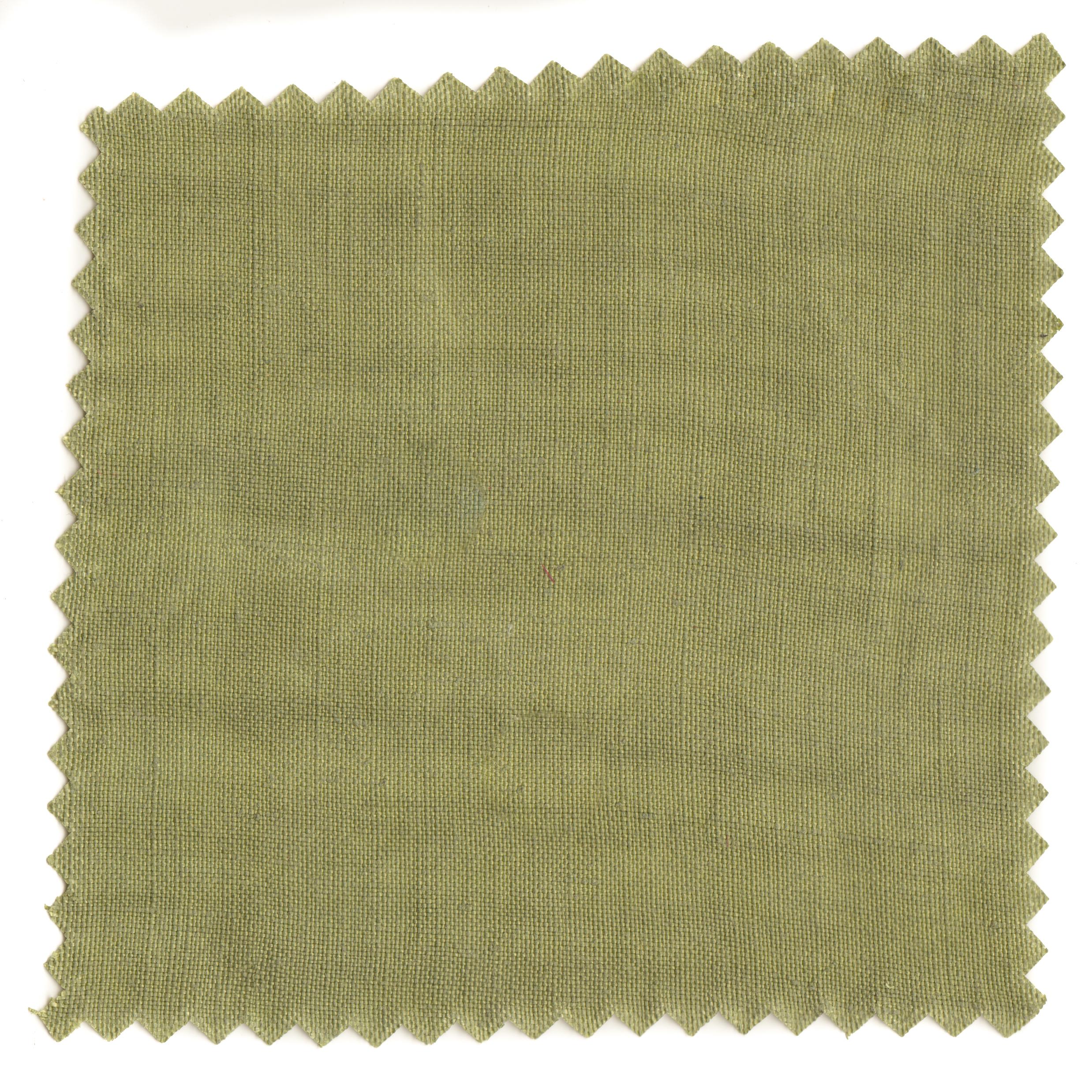 Moss Greens-5.jpg