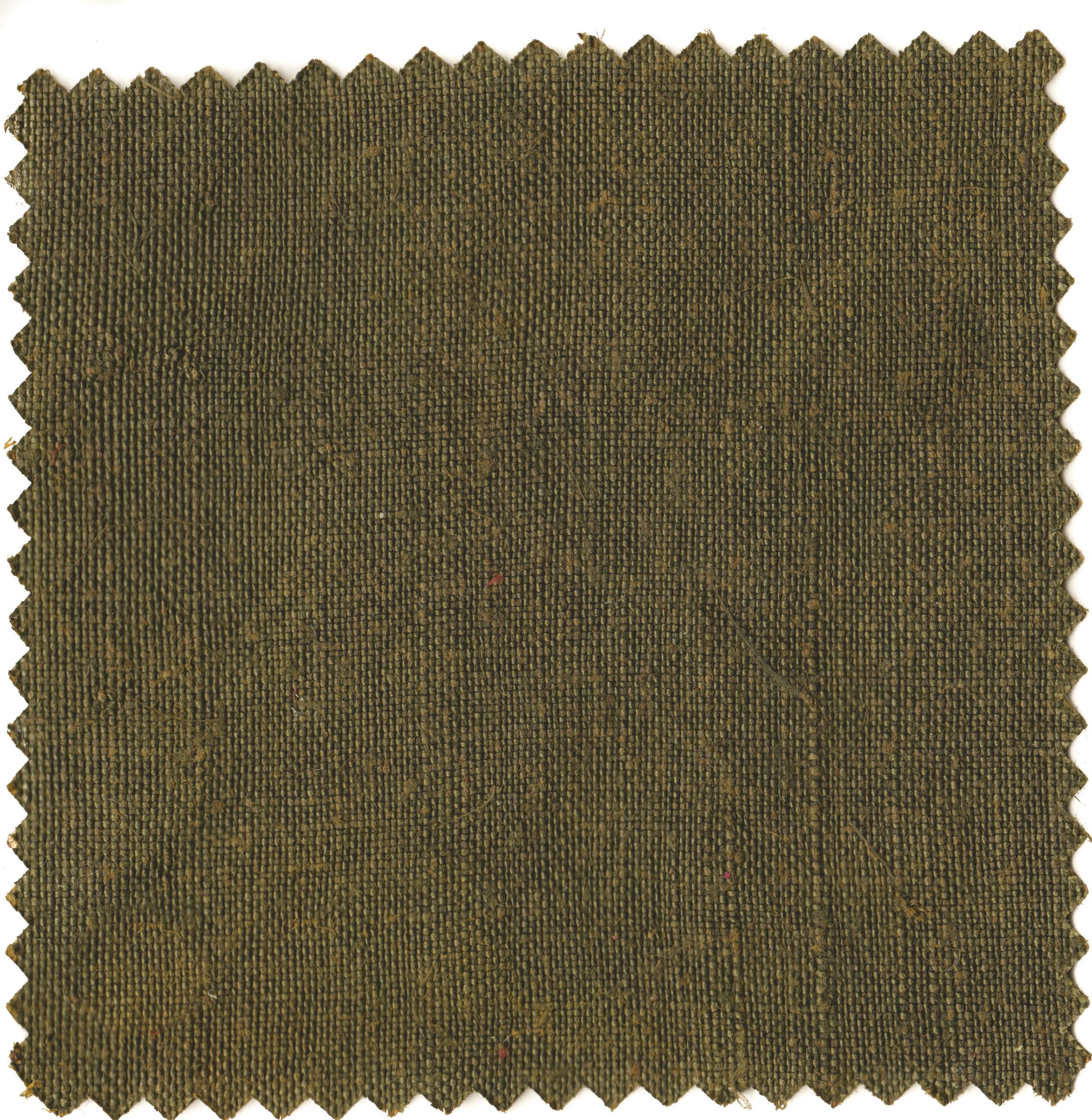 Moss Greens-6.jpg