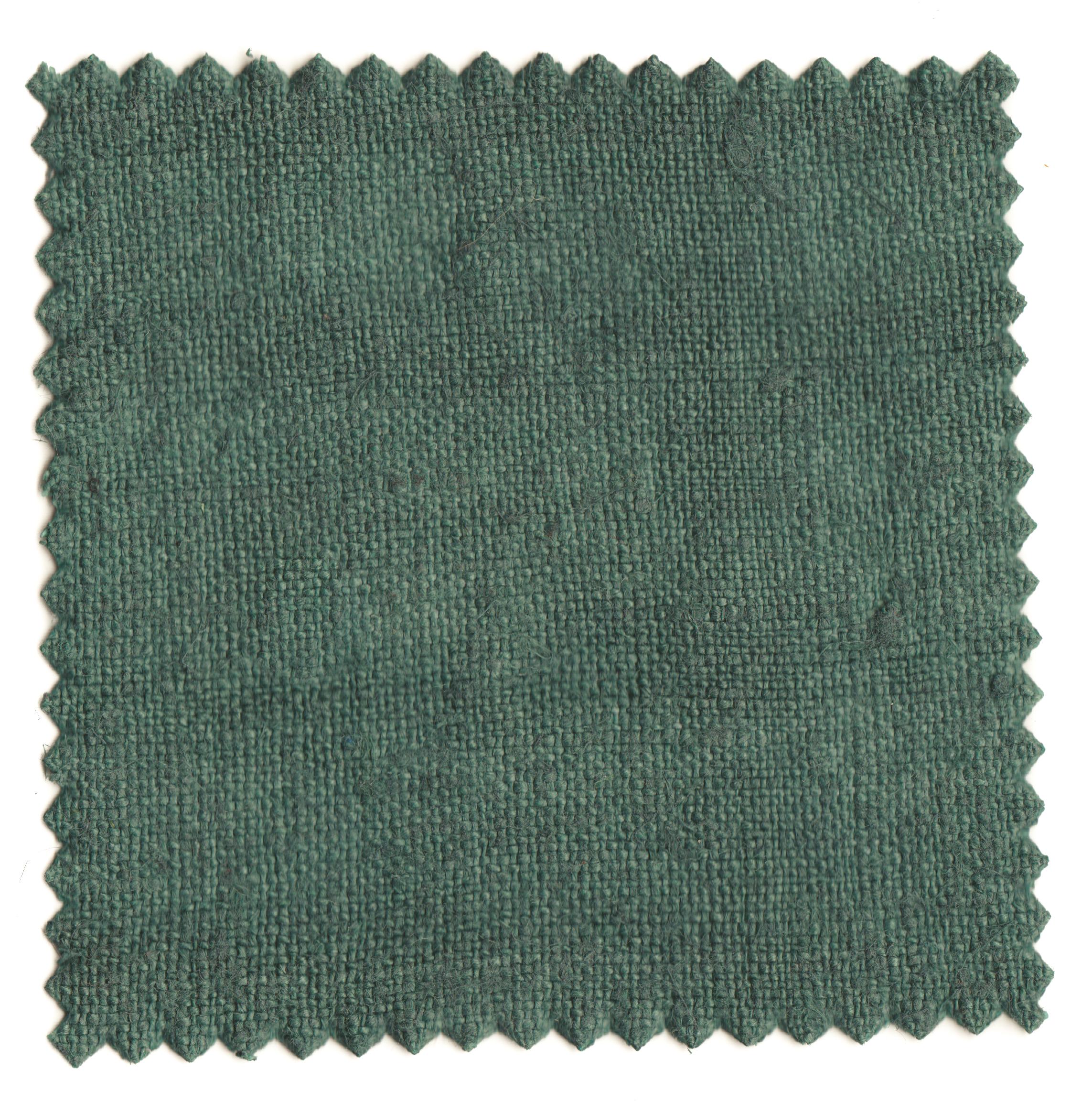 Jade Greens-8.jpg