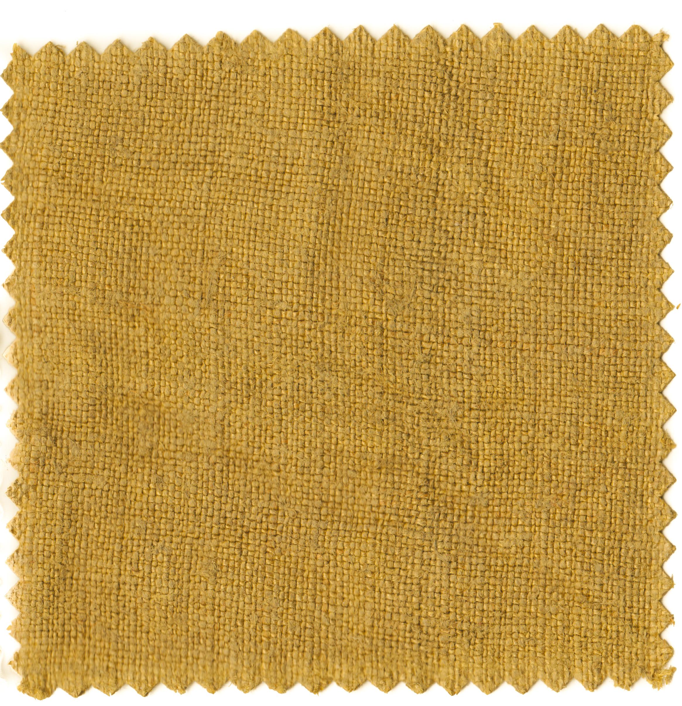 Mustard Greens-1.jpg