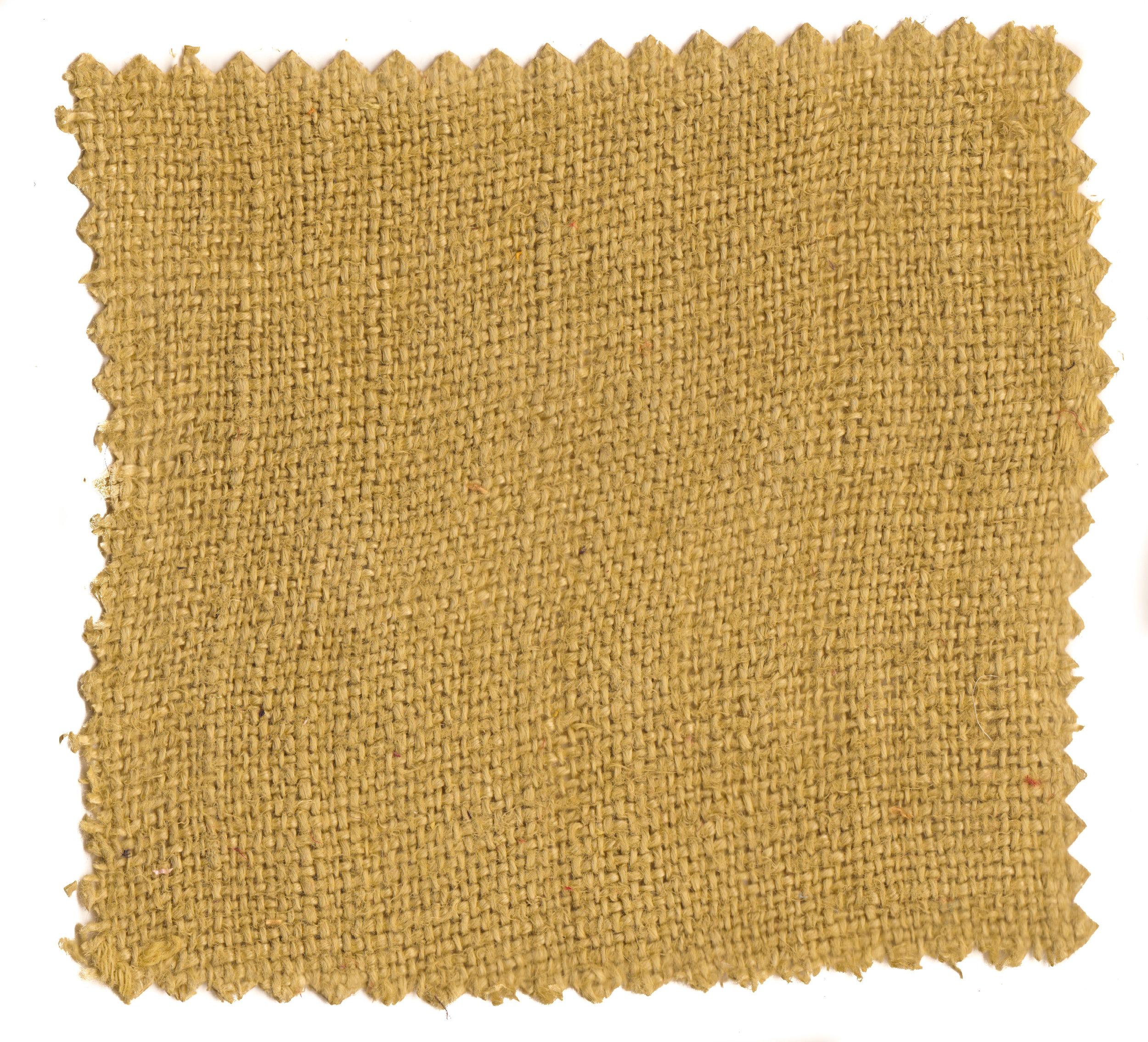 Mustard Greens-4.jpg
