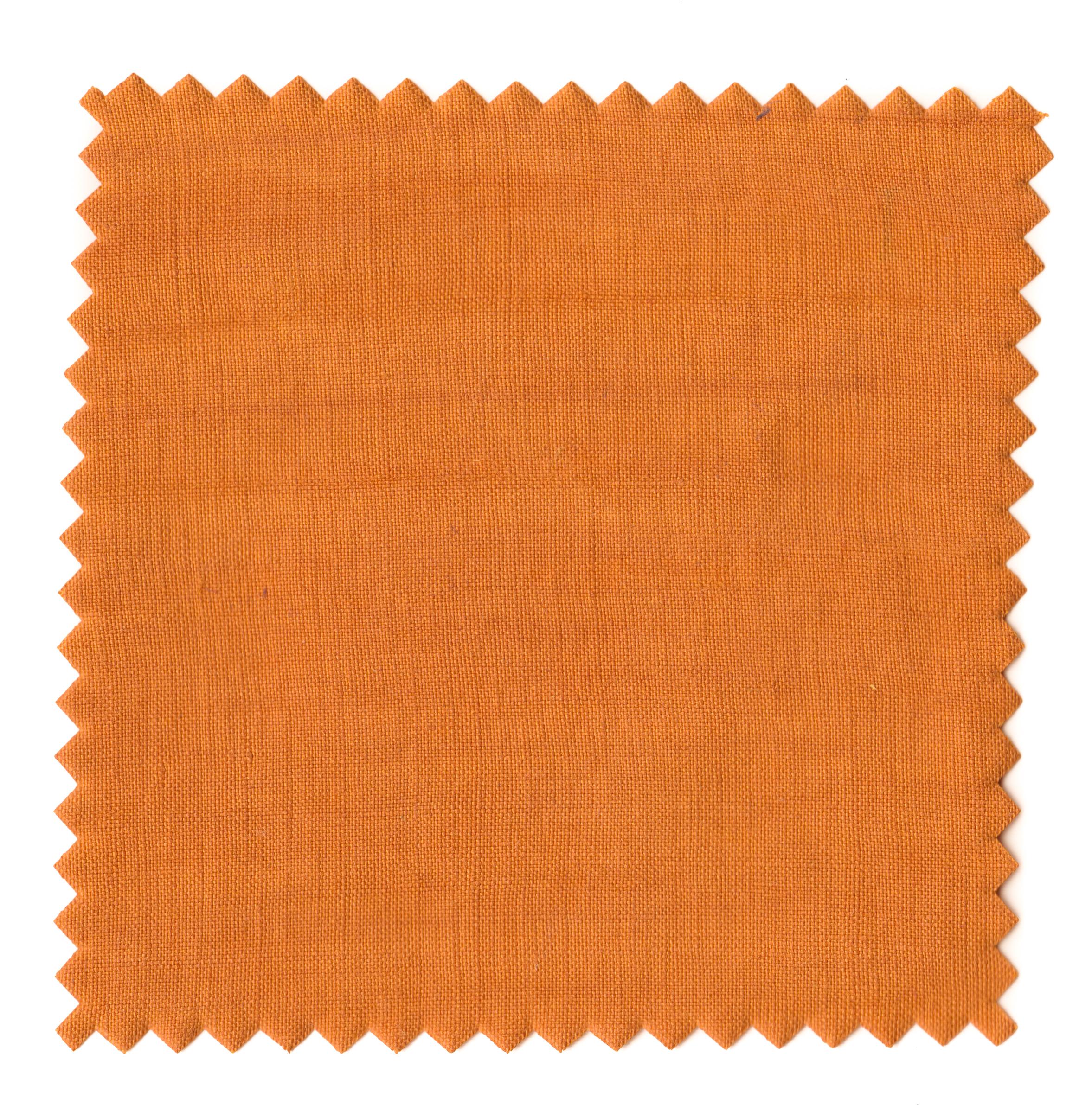 Saffron Umbers-1.jpg
