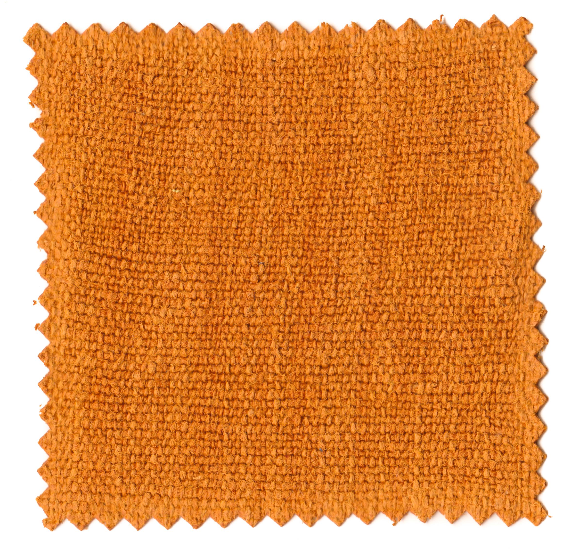 Saffron Umbers-2.jpg