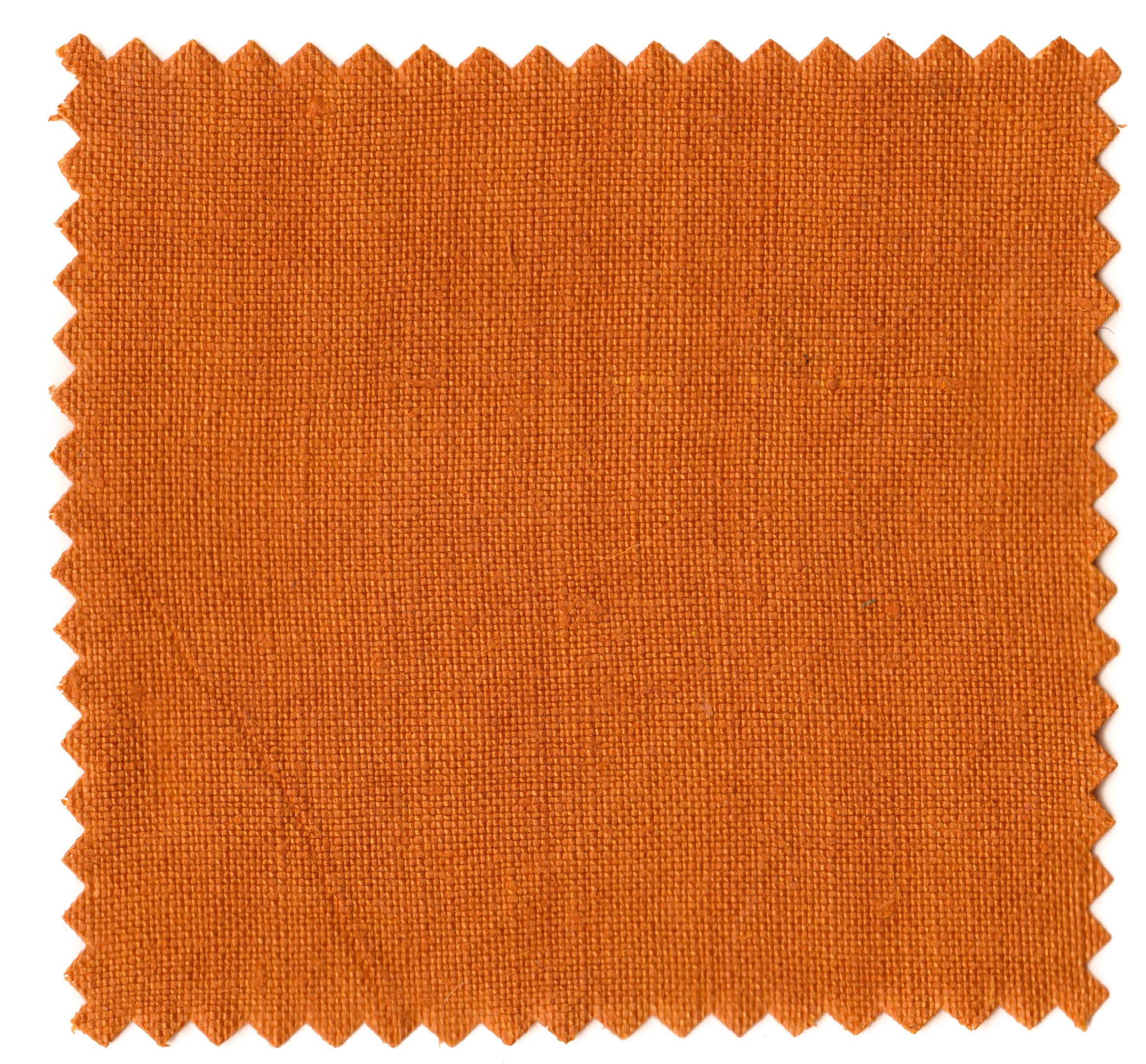 Saffron Umbers-4.jpg