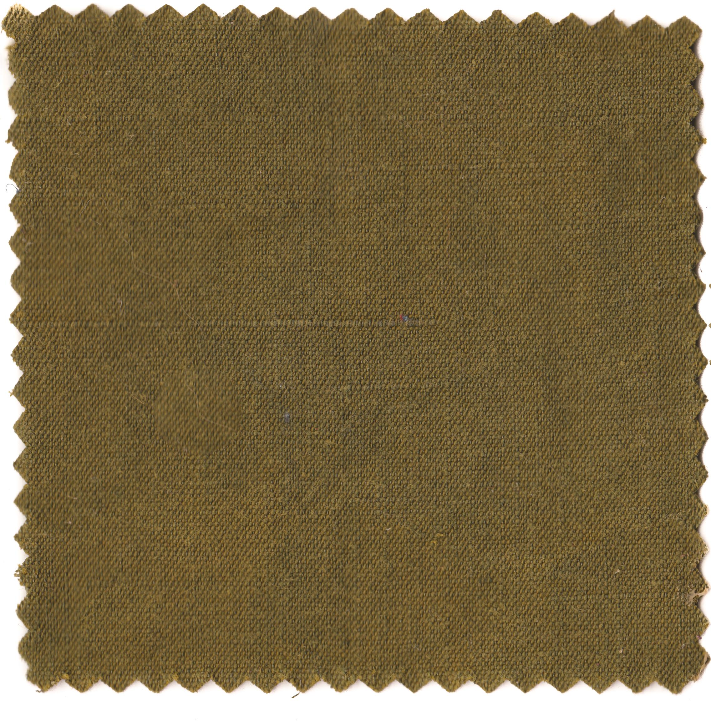 Mustard Greens-8.jpg