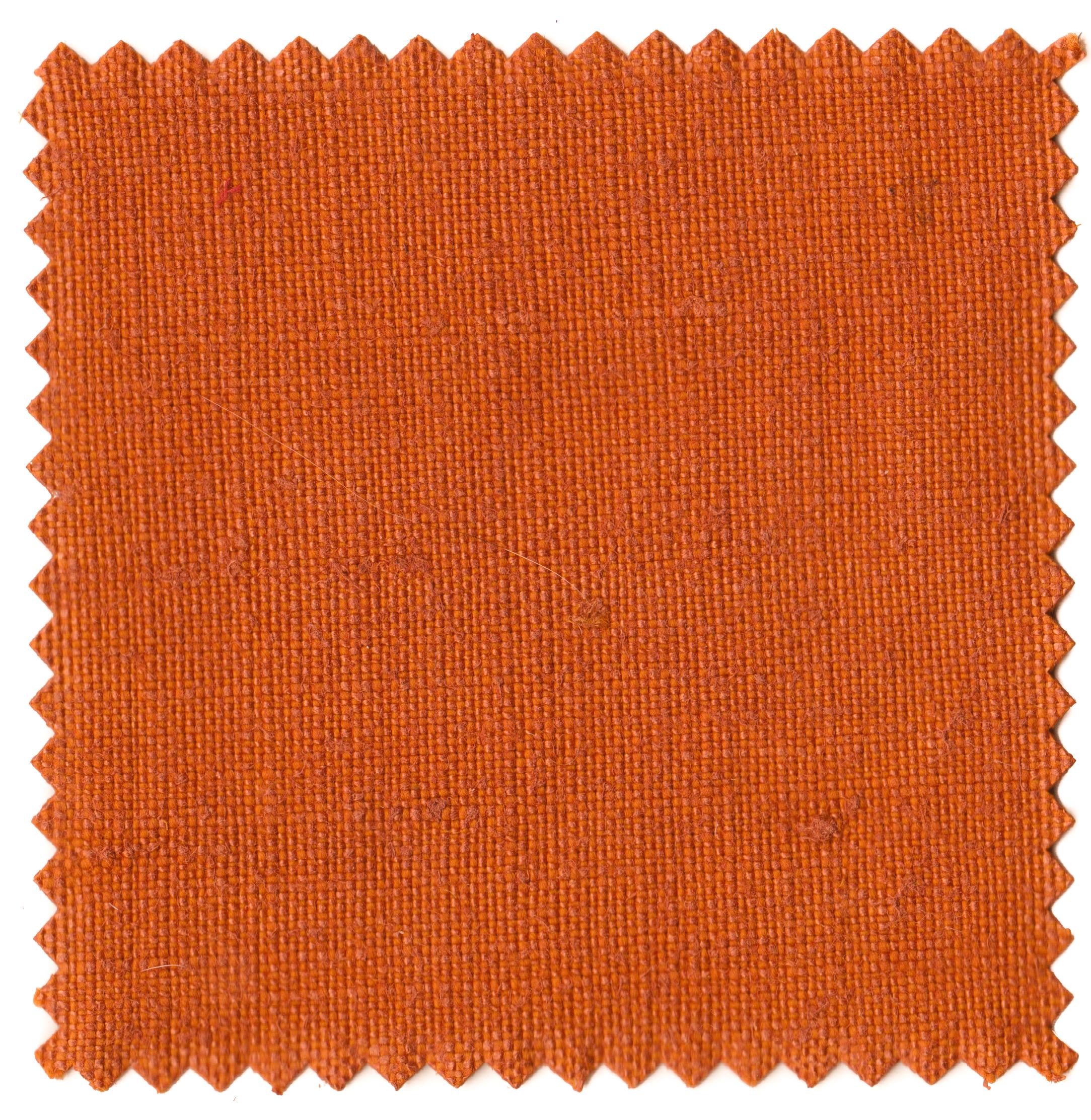 Saffron Umbers-5.jpg
