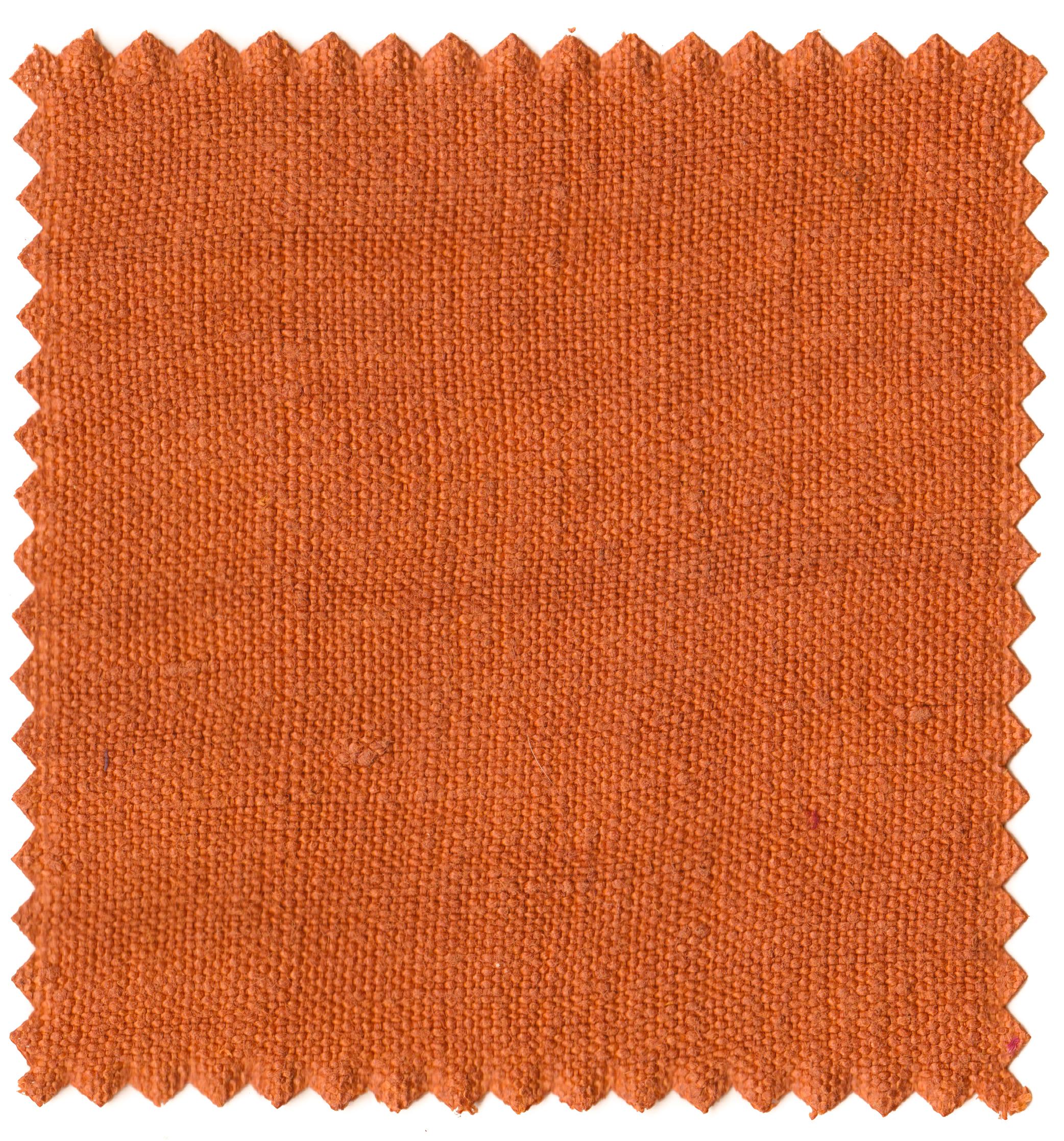 Saffron Umbers-6.jpg