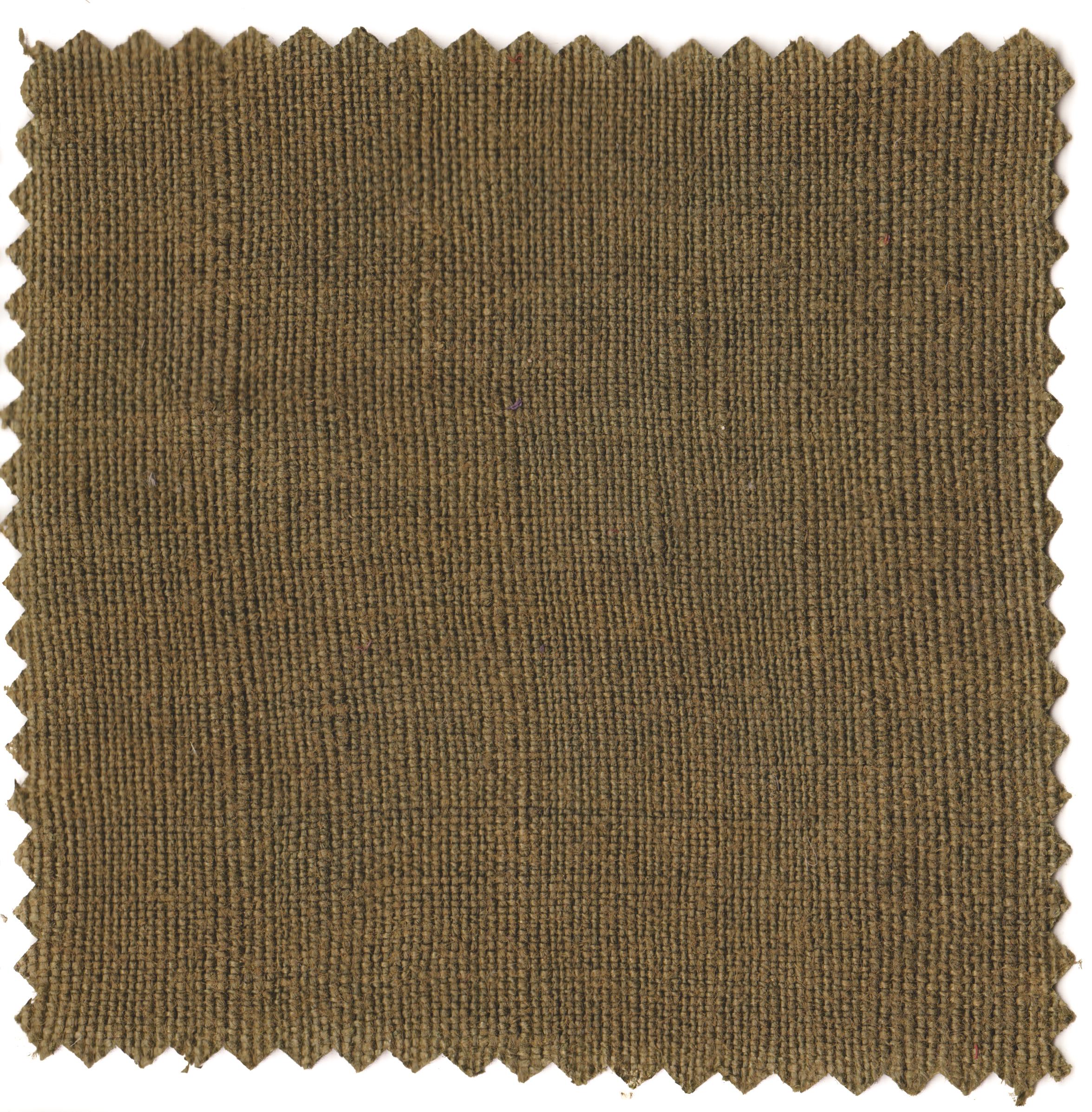 Mustard Greens-9.jpg