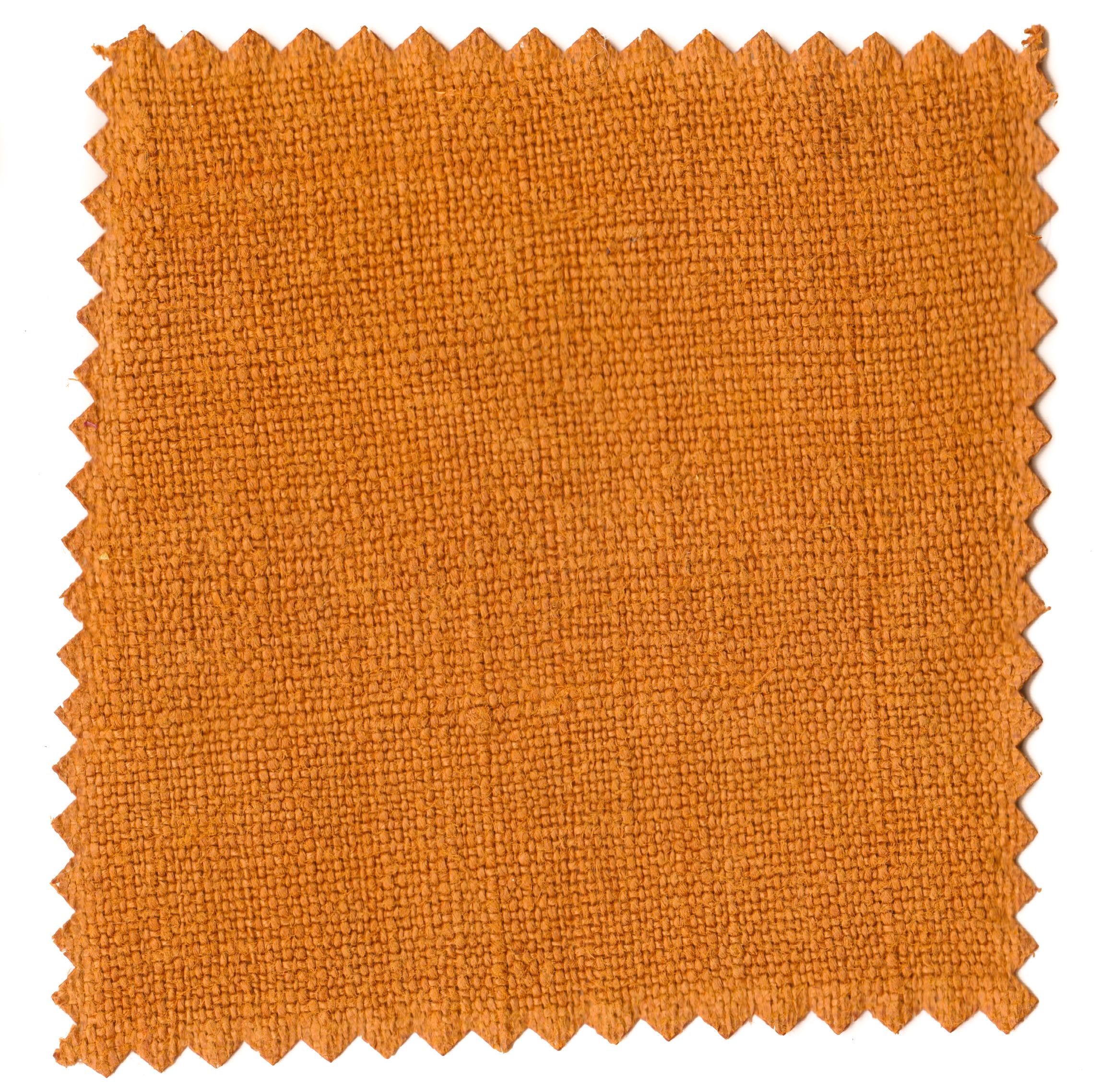Saffron Umbers-7.jpg