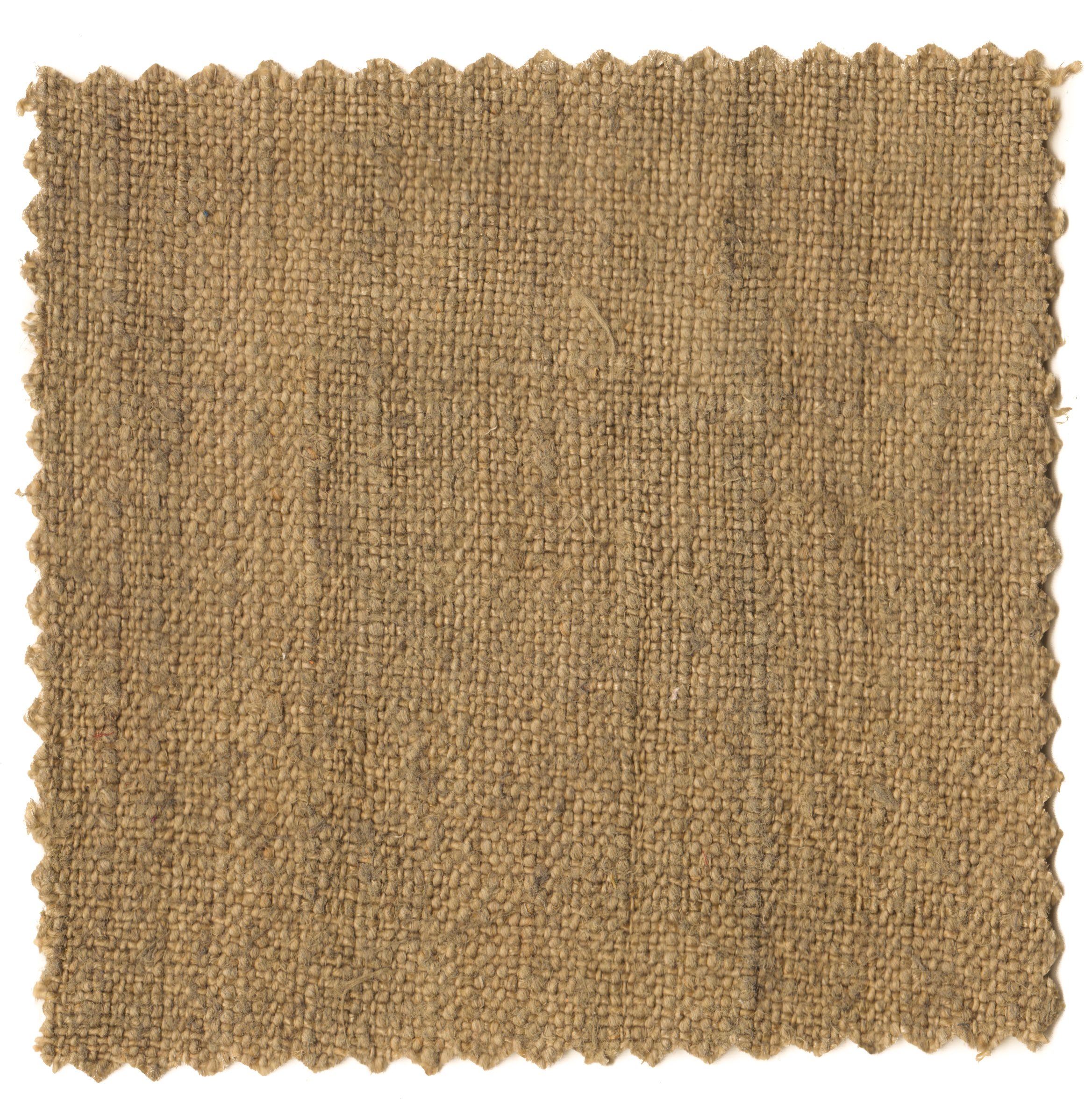 Walnut Browns-1.jpg