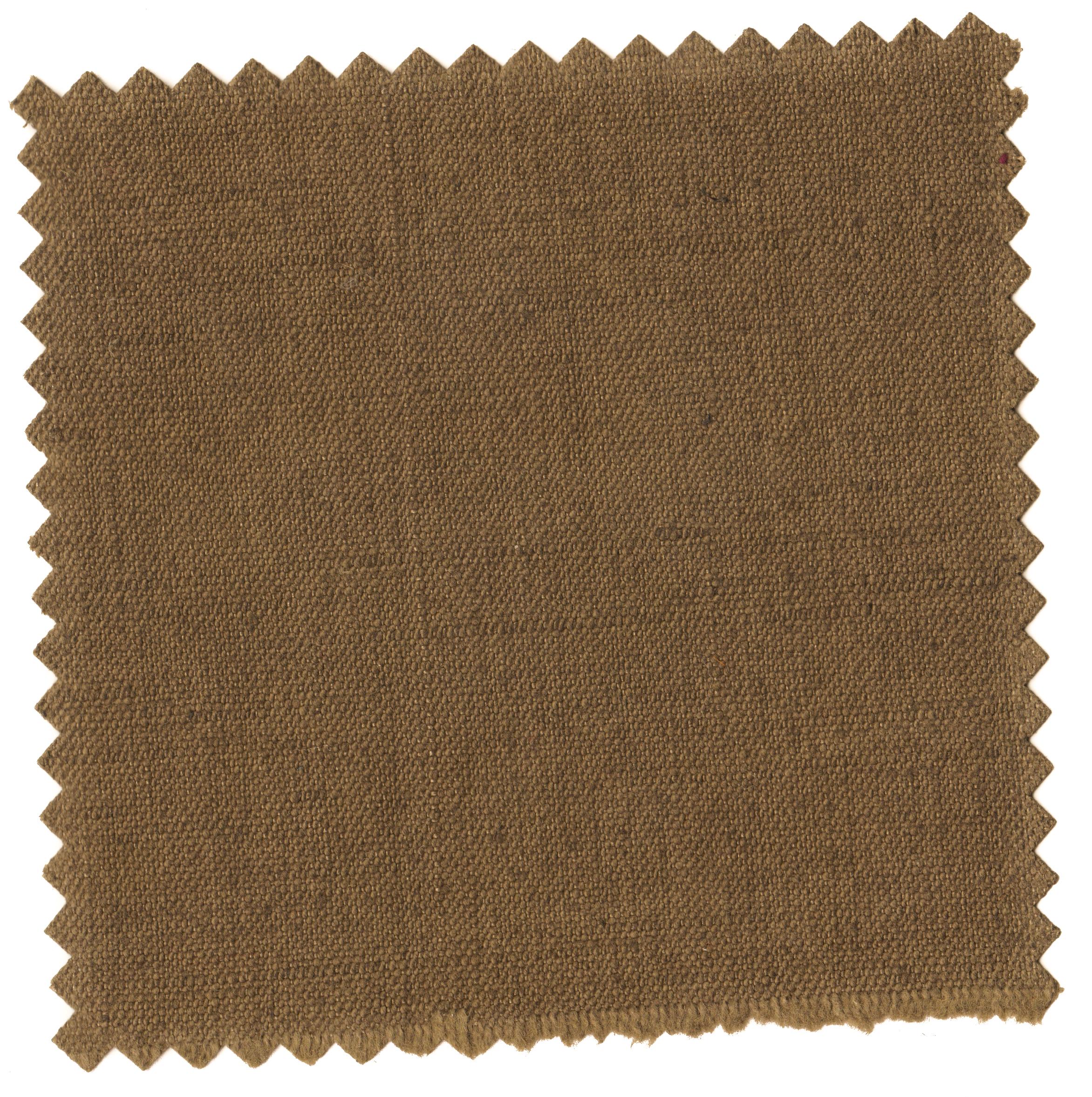 Walnut Browns-3.jpg