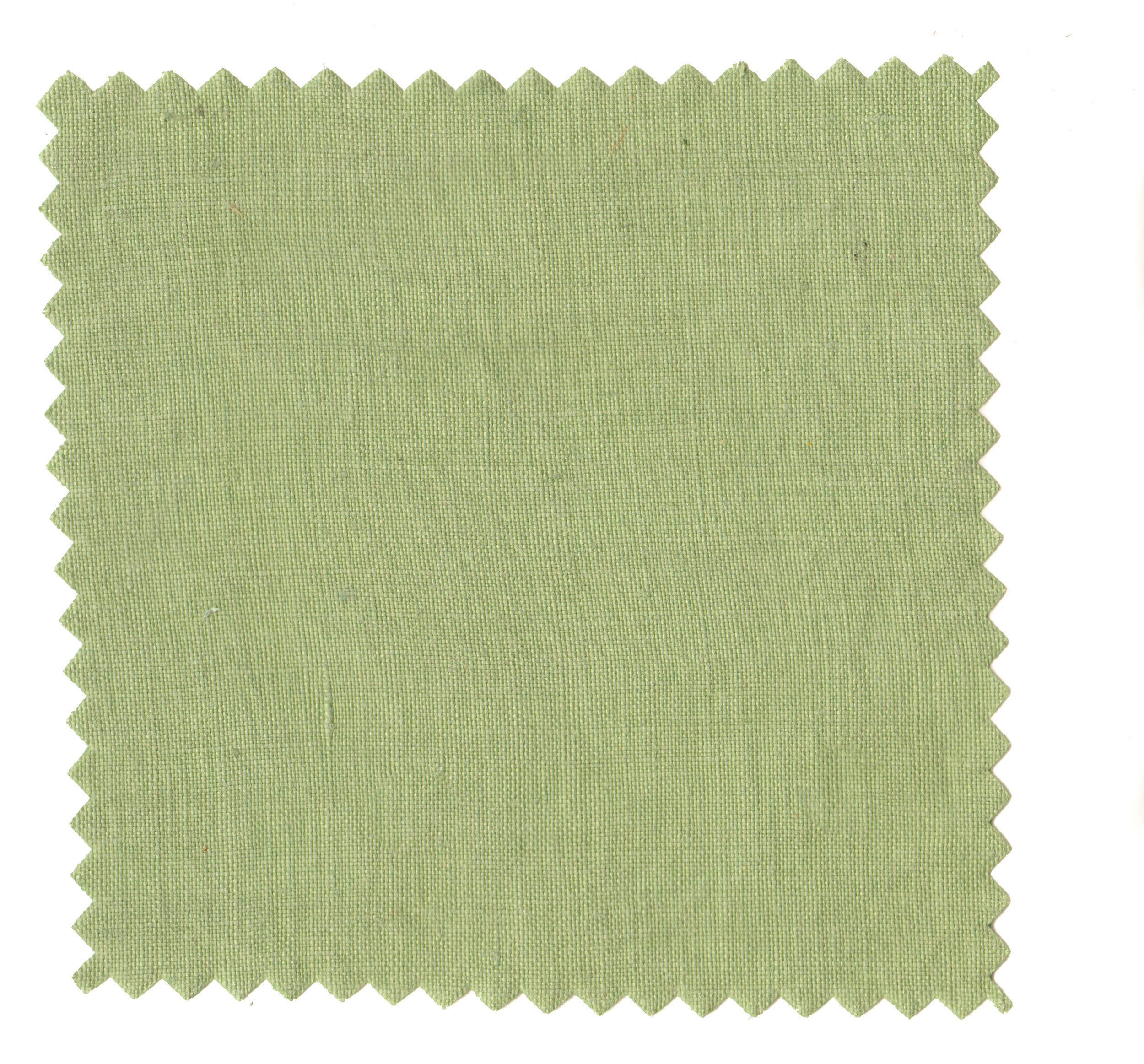 Celadon Greens-1.jpg