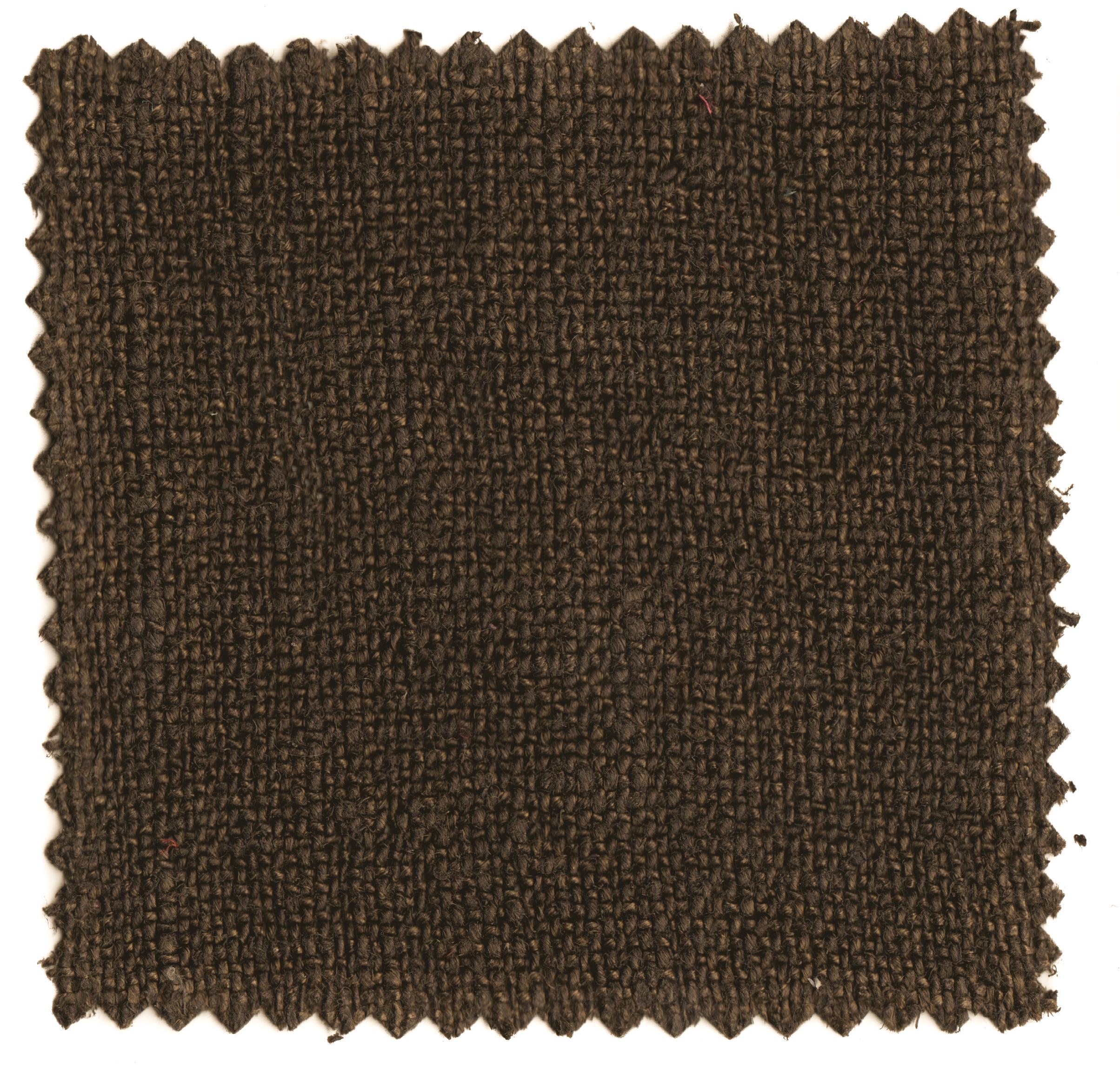 Walnut Browns-6.jpg