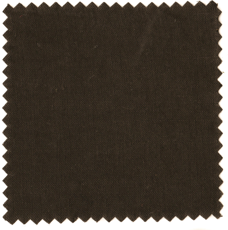 Walnut Browns-7.jpg