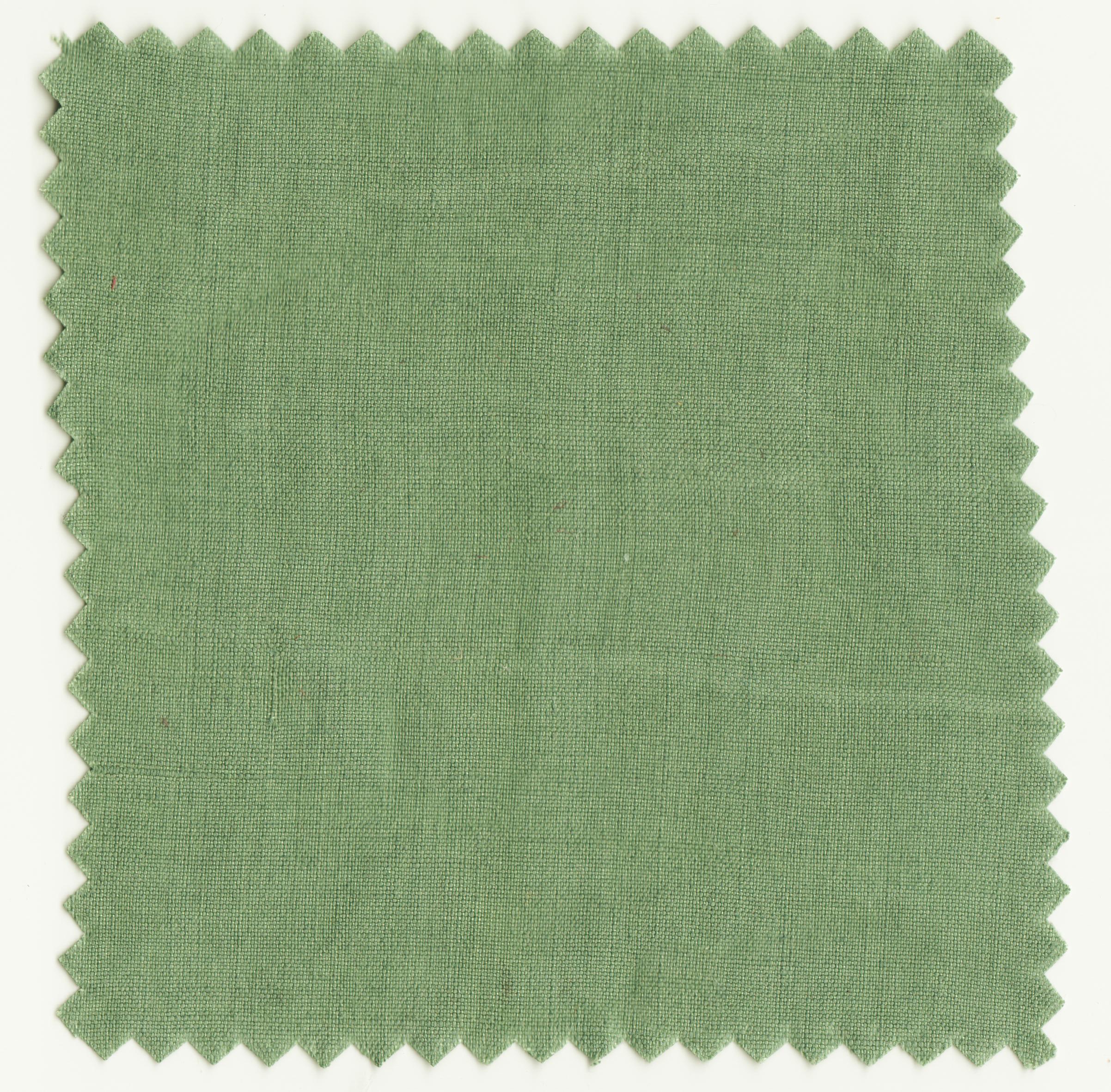 Celadon Greens-5.jpg