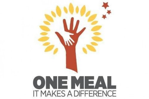 ONE MEAL- IT MAKES A DIFFERENCE   One Meal- it makes a difference provides food for those in need. The non profit, 100% volunteer run organisation was established in December 2014 by Paul Mackin and friends.One Meal believe that everyone in the world has the basic right to have access to nutrious meals, clothing and support.  One Meal aims to:  - Provide assistance to the homeless, destitute, impoverished and underprivileged people in our community in a respectful manner, to advice their wellbeing, outlook on life, and prospects for future independence.  - Provide meals, toiletry packs, warm clothing, and blankets to the homeless.  - Undertake in fundraising activities.