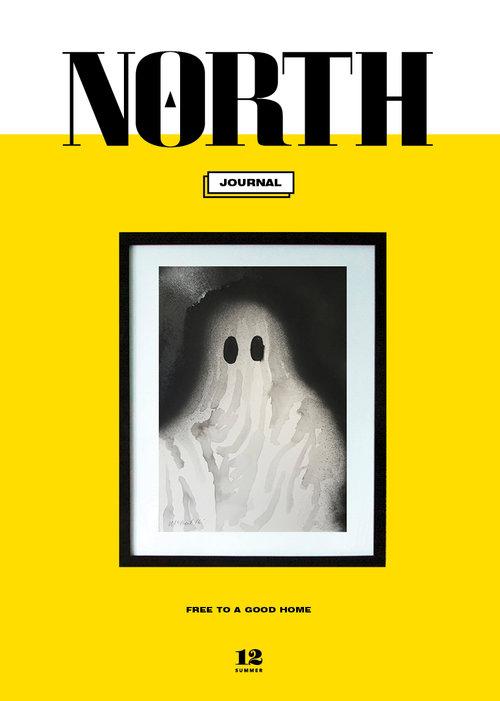 North Journal