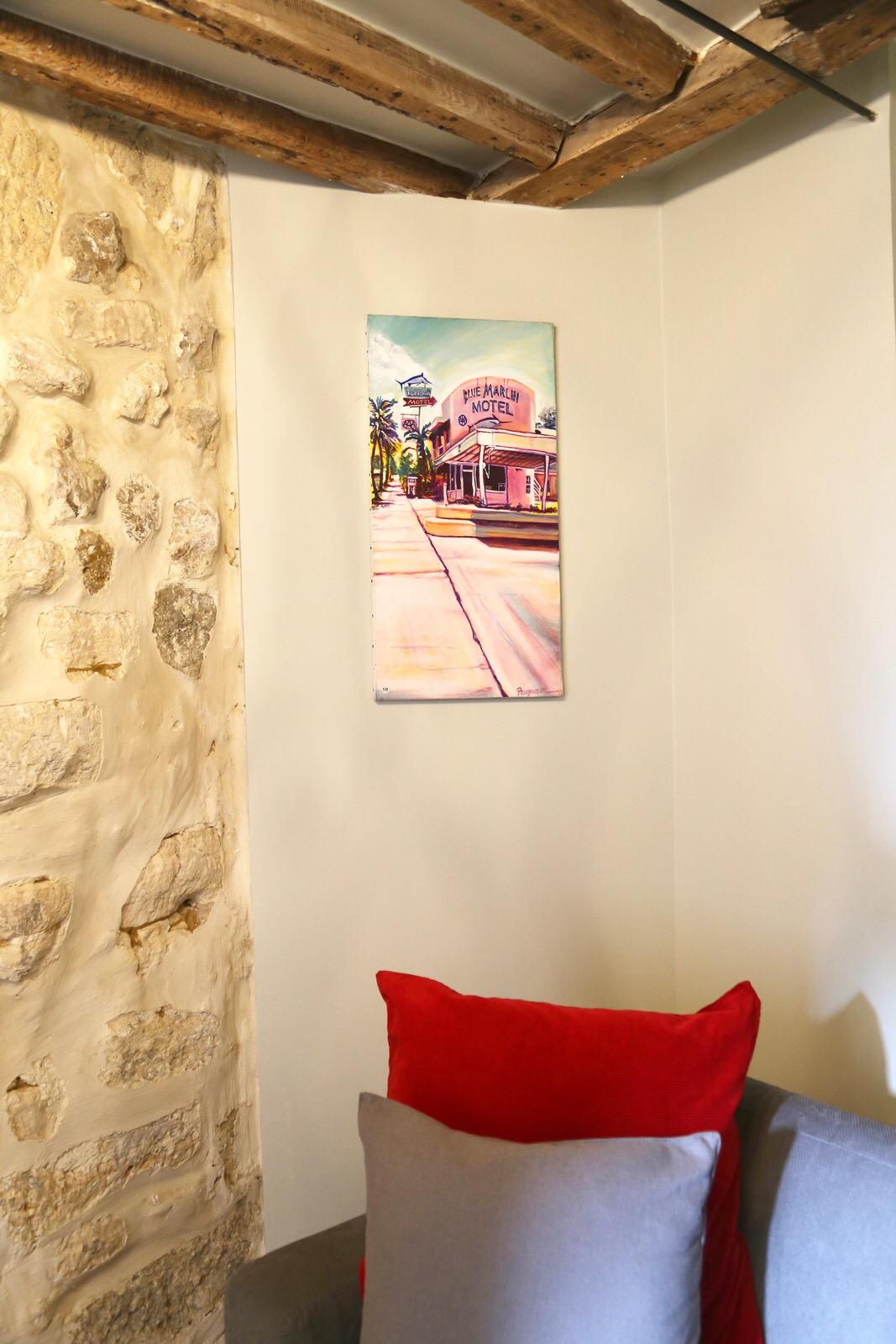 2eme shooting Les Ateliers De Montmartre - 4.jpg
