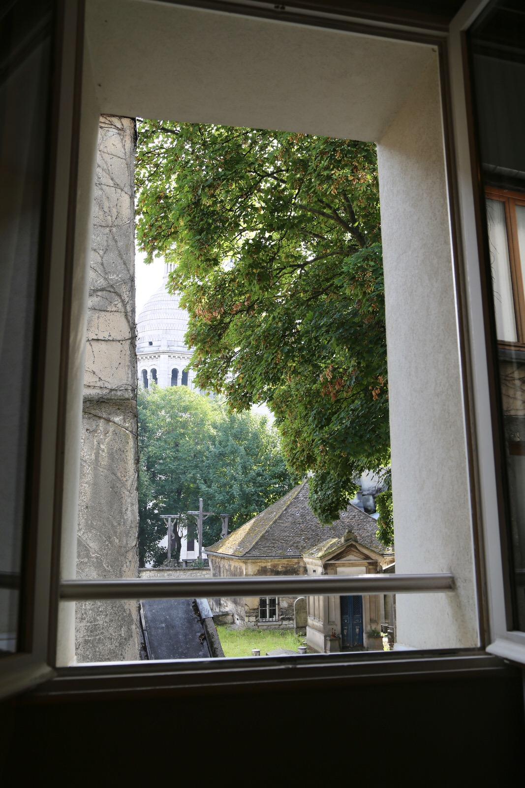 2eme shooting Les Ateliers De Montmartre - 26.jpg