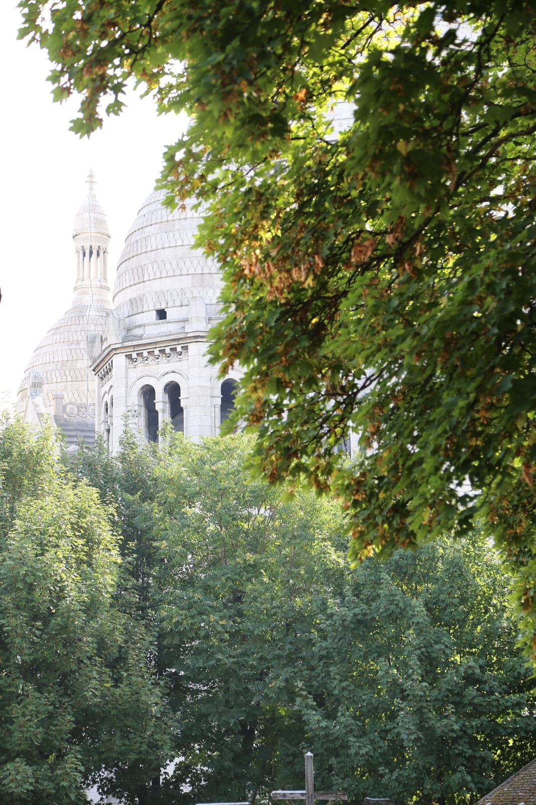 2eme shooting Les Ateliers De Montmartre - 27.jpg