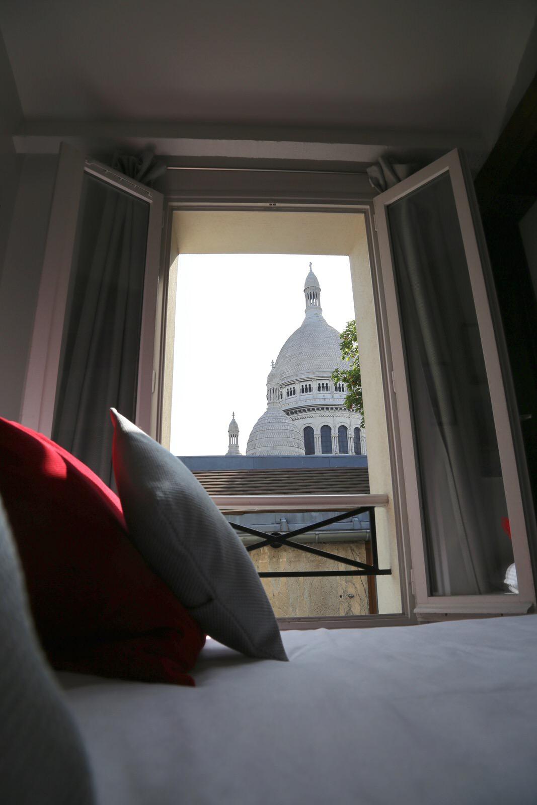 2eme shooting Les Ateliers De Montmartre - 36.jpg