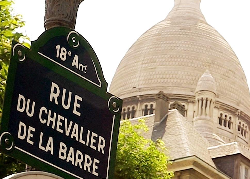 Montmartre-sacré-coeur.jpg