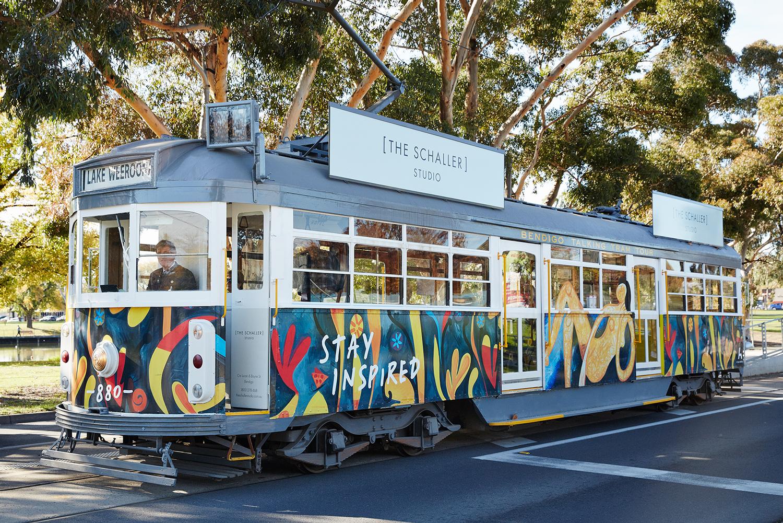 sch-tram-1.jpg