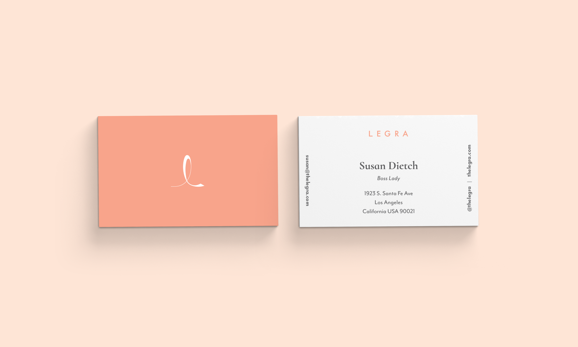 Legra_BusinessCards.png
