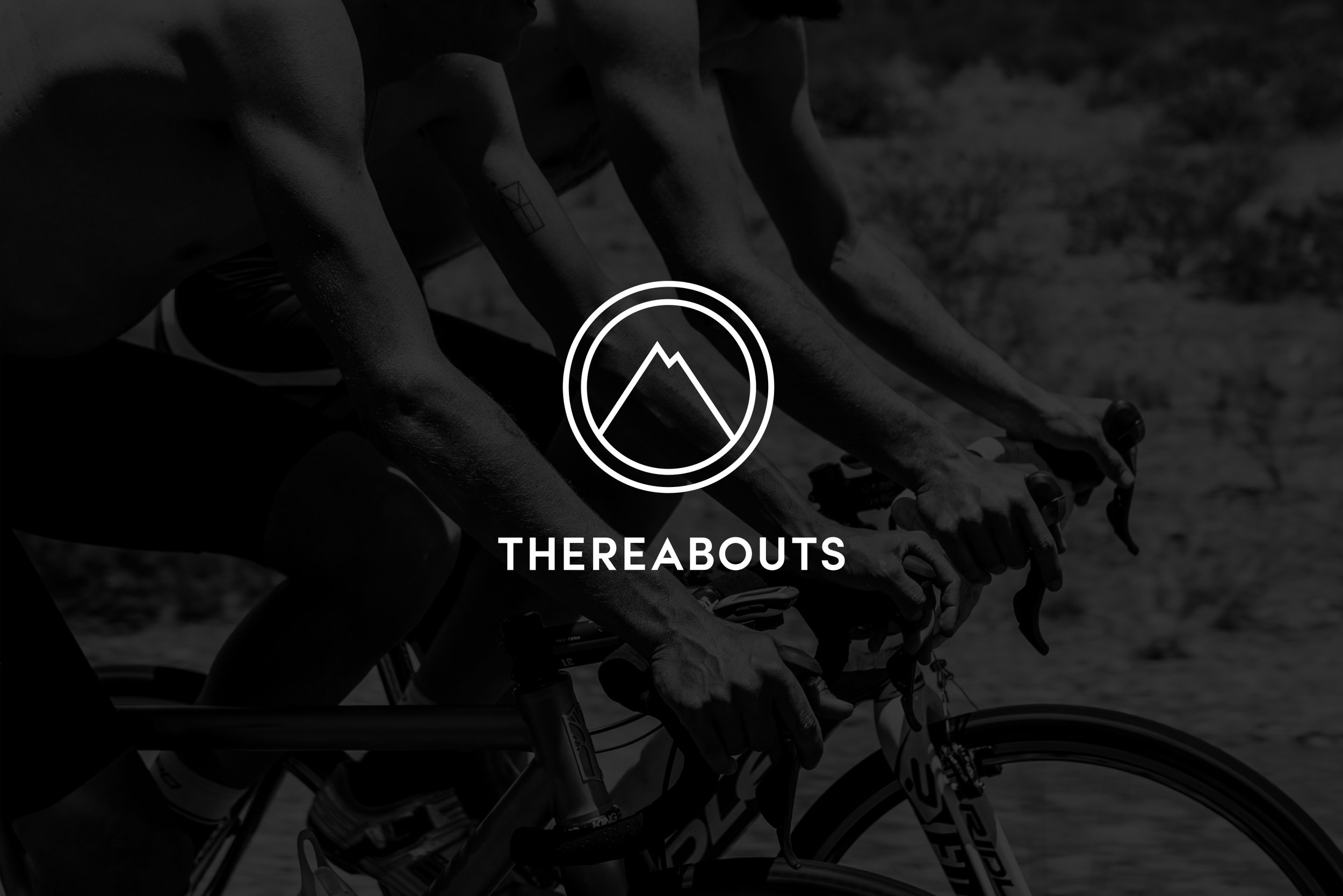 Thereabouts_Folio_Logo_image.jpg