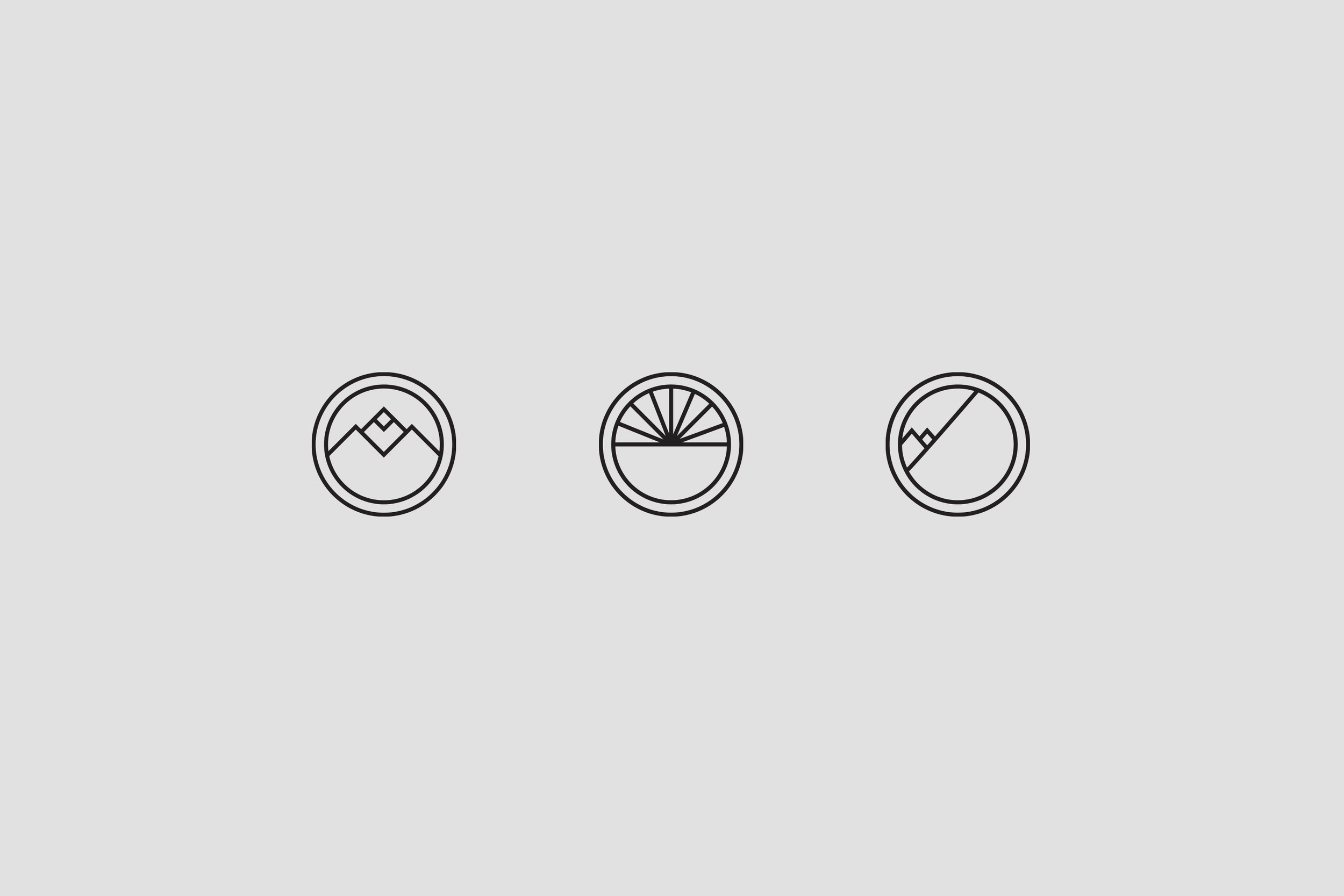 Thereabouts_Folio_icons.jpg