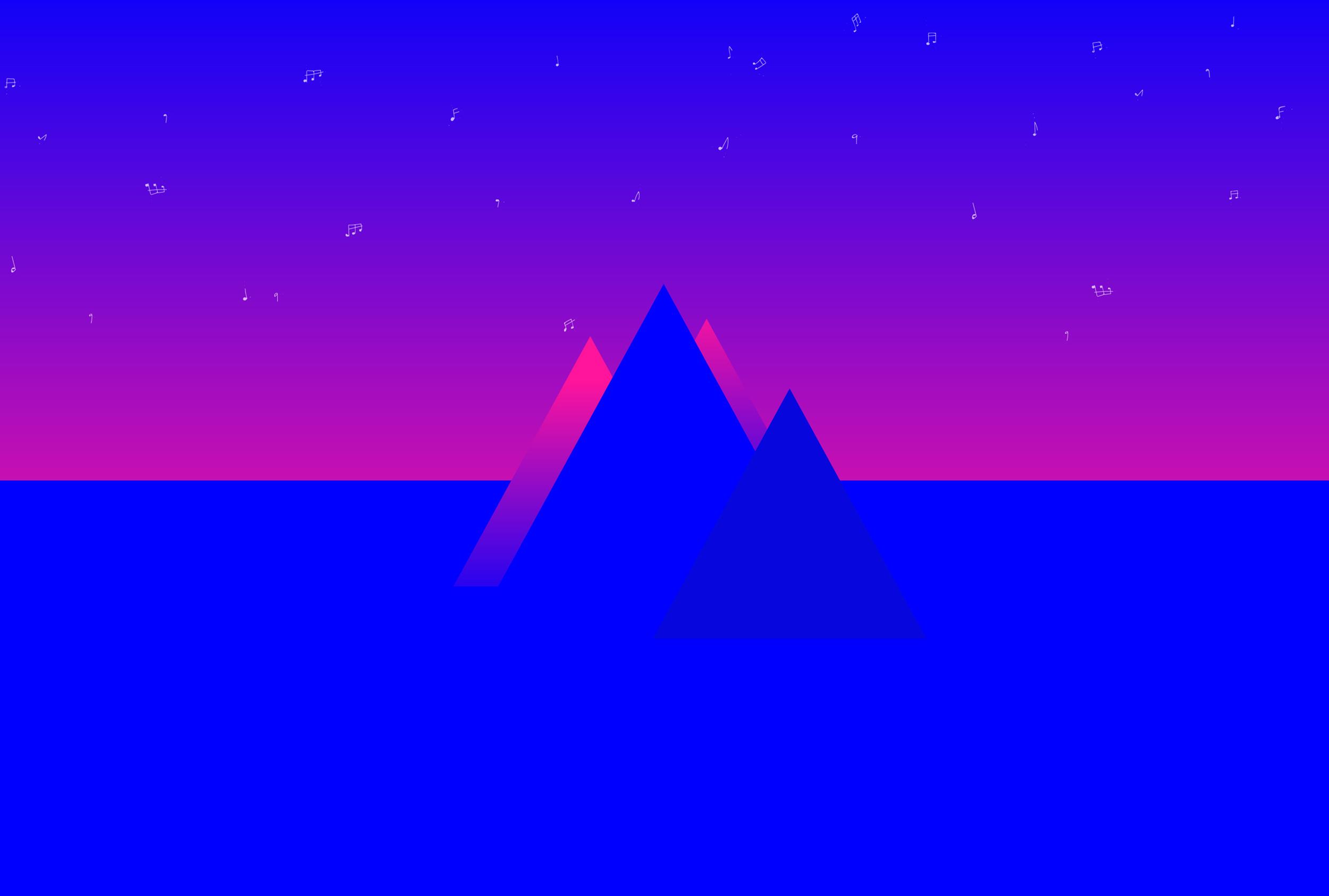 DiscBreaks_Island.jpg