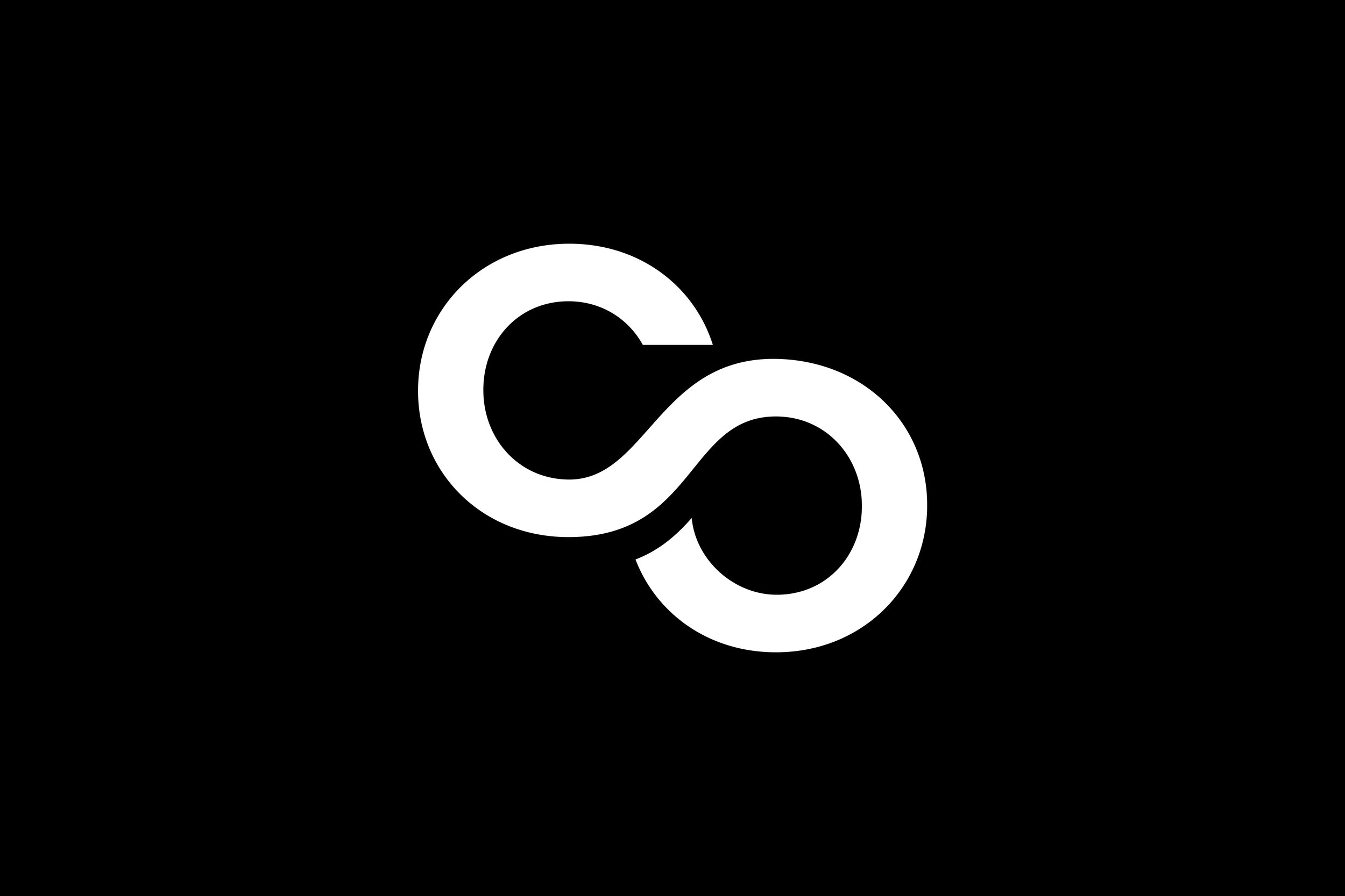 TCN_Folio-logomark-black.jpg