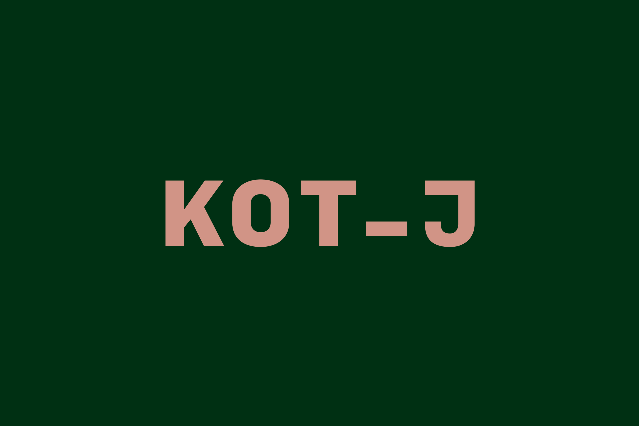 KOTJ_Project_Header.png