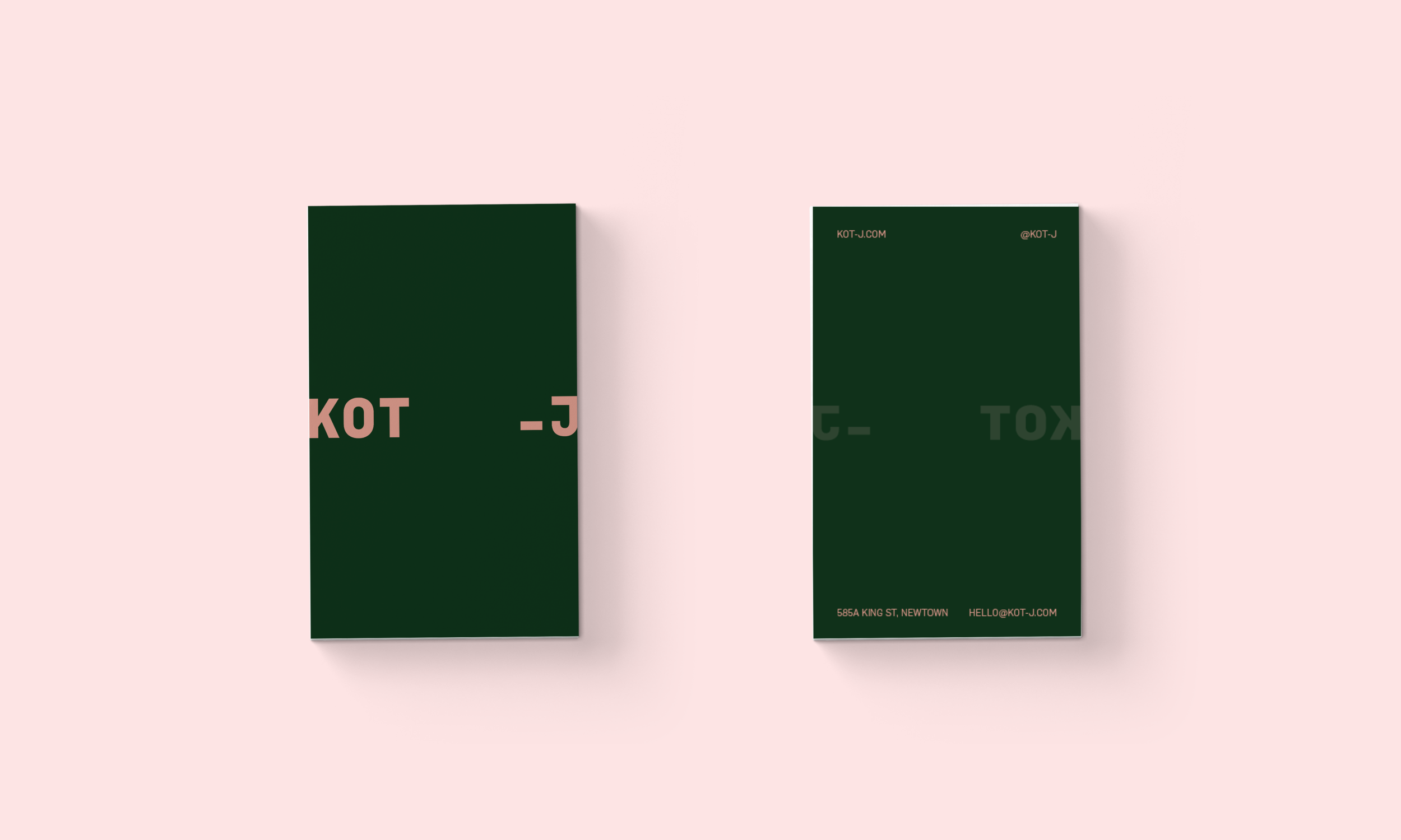 KOTJ_BusinessCards1.png