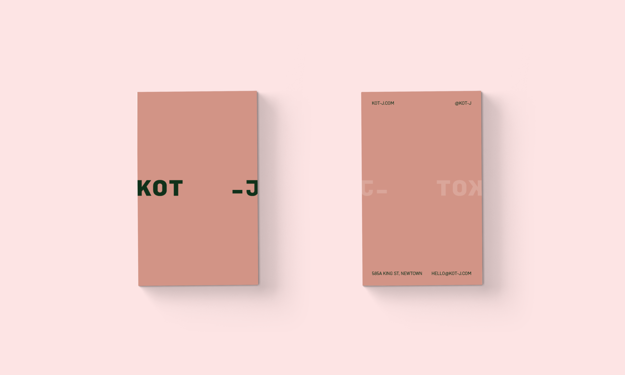 KOTJ_BusinessCards2.png