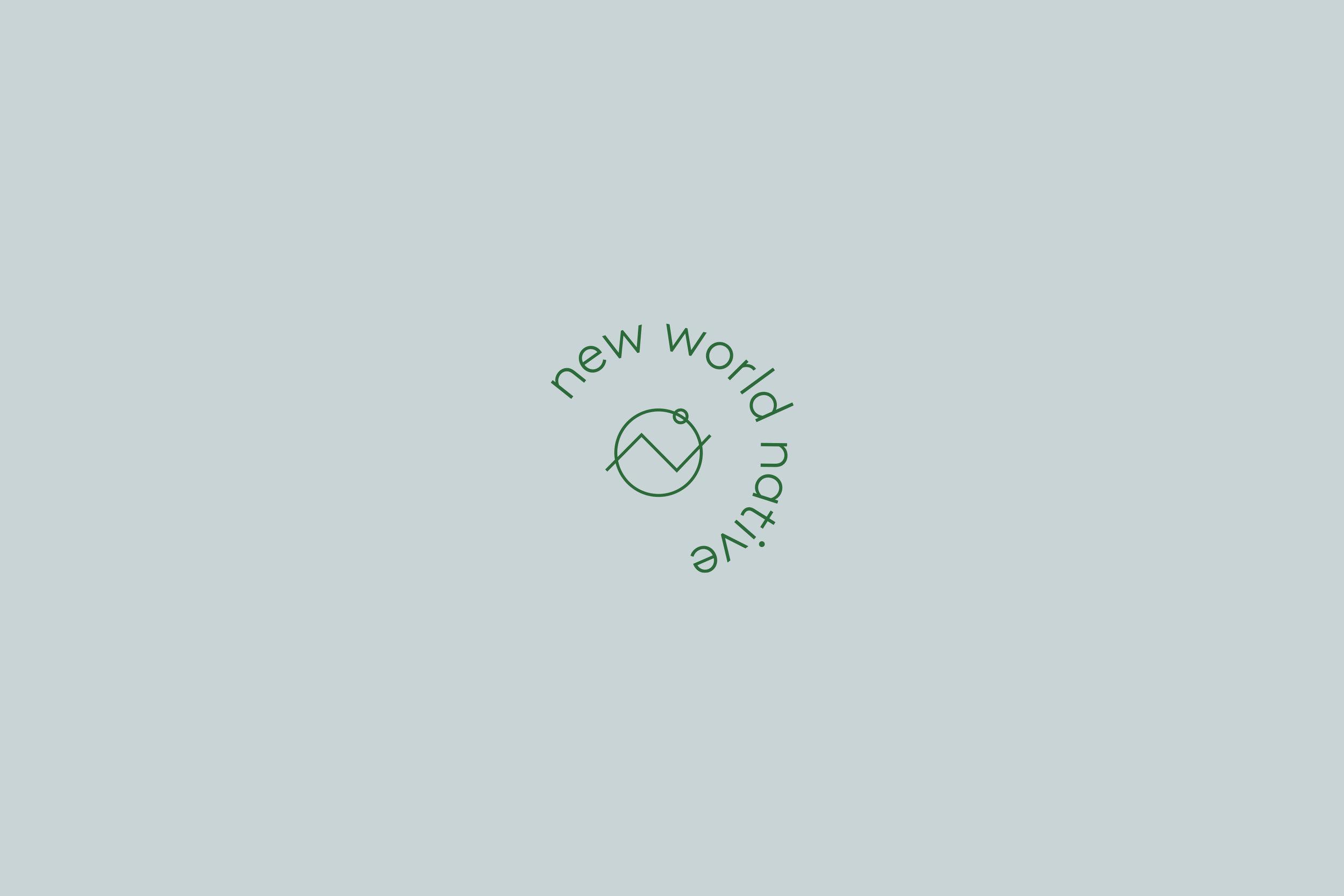 nwnRefresh_Folio_logo.jpg