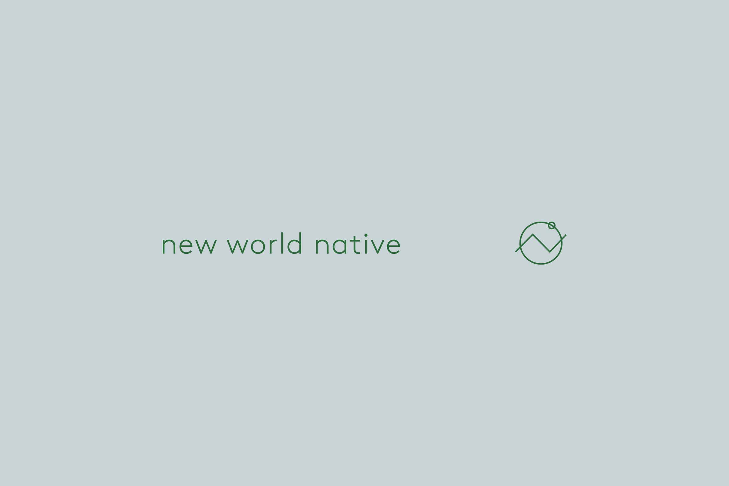 nwnRefresh_Folio_logo2.jpg