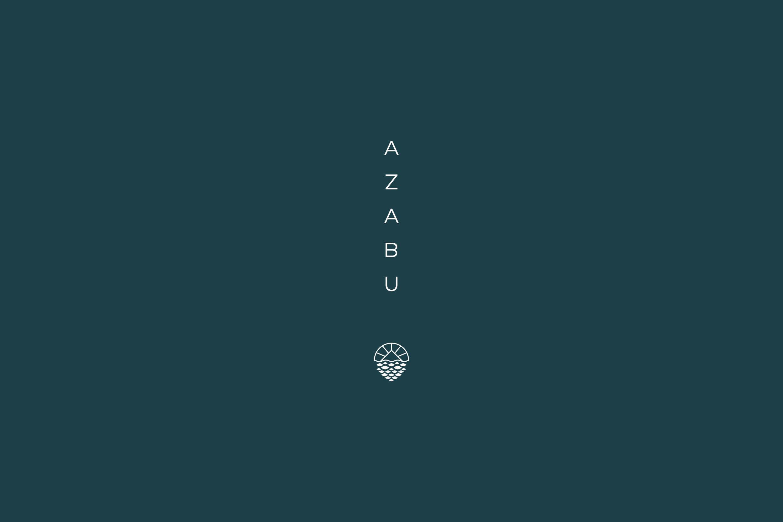 Azabu_Folio_4.jpg