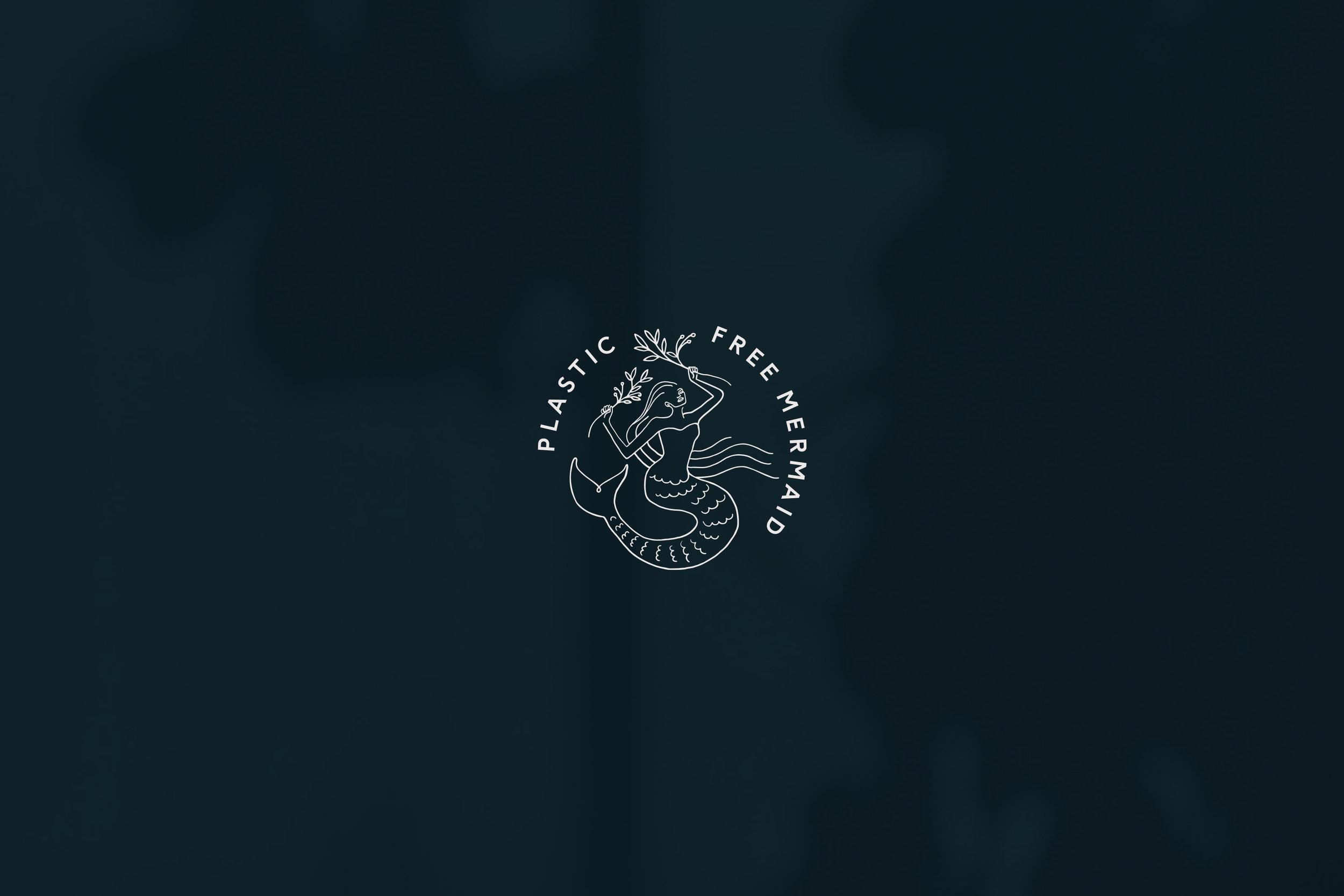 PFM_Folio_Logo.jpg